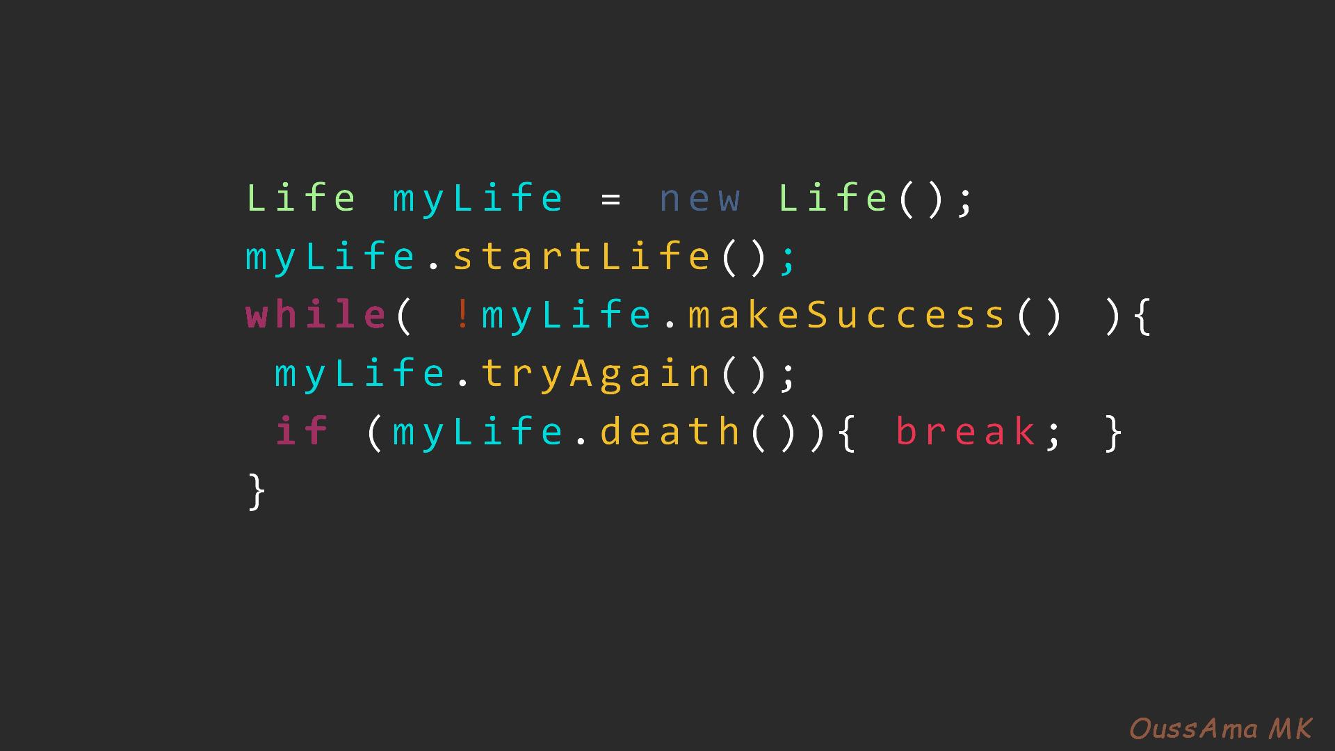 Wallpaper Code Java Programming Life 1920x1080 Oussmk1309 1920417 Hd Wallpapers Wallhere