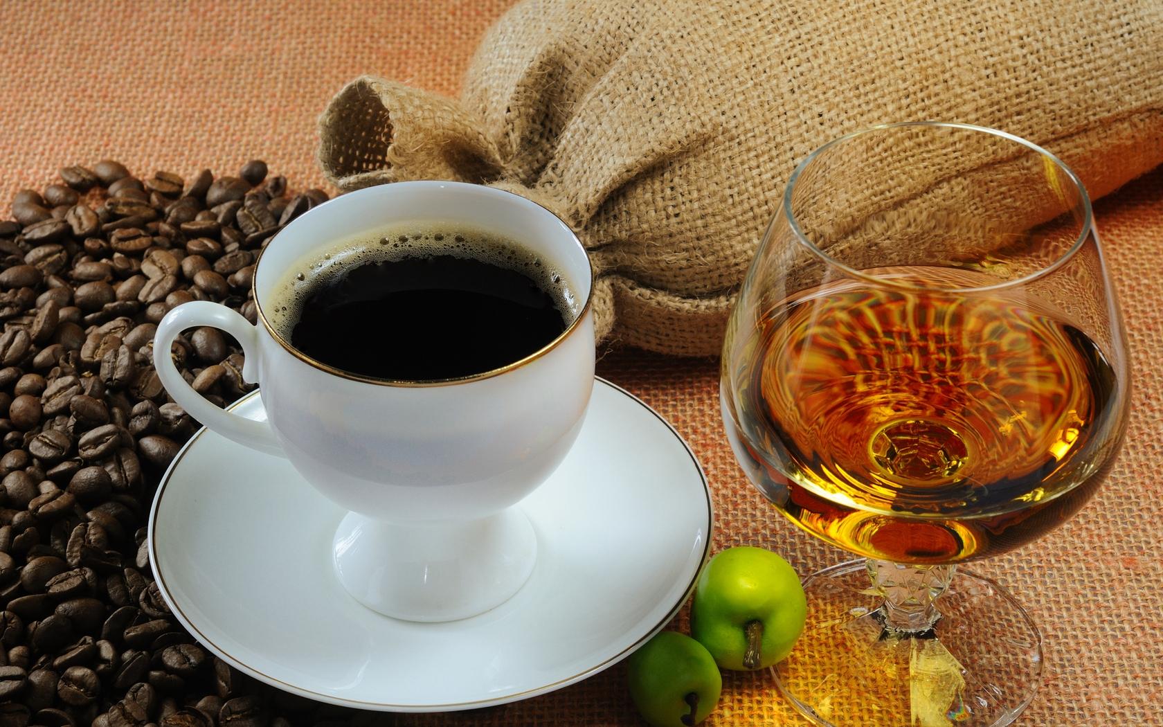 Hintergrundbilder : Kaffee, Äpfel, Getränk, Glas, Tee, Korn, Tasse ...