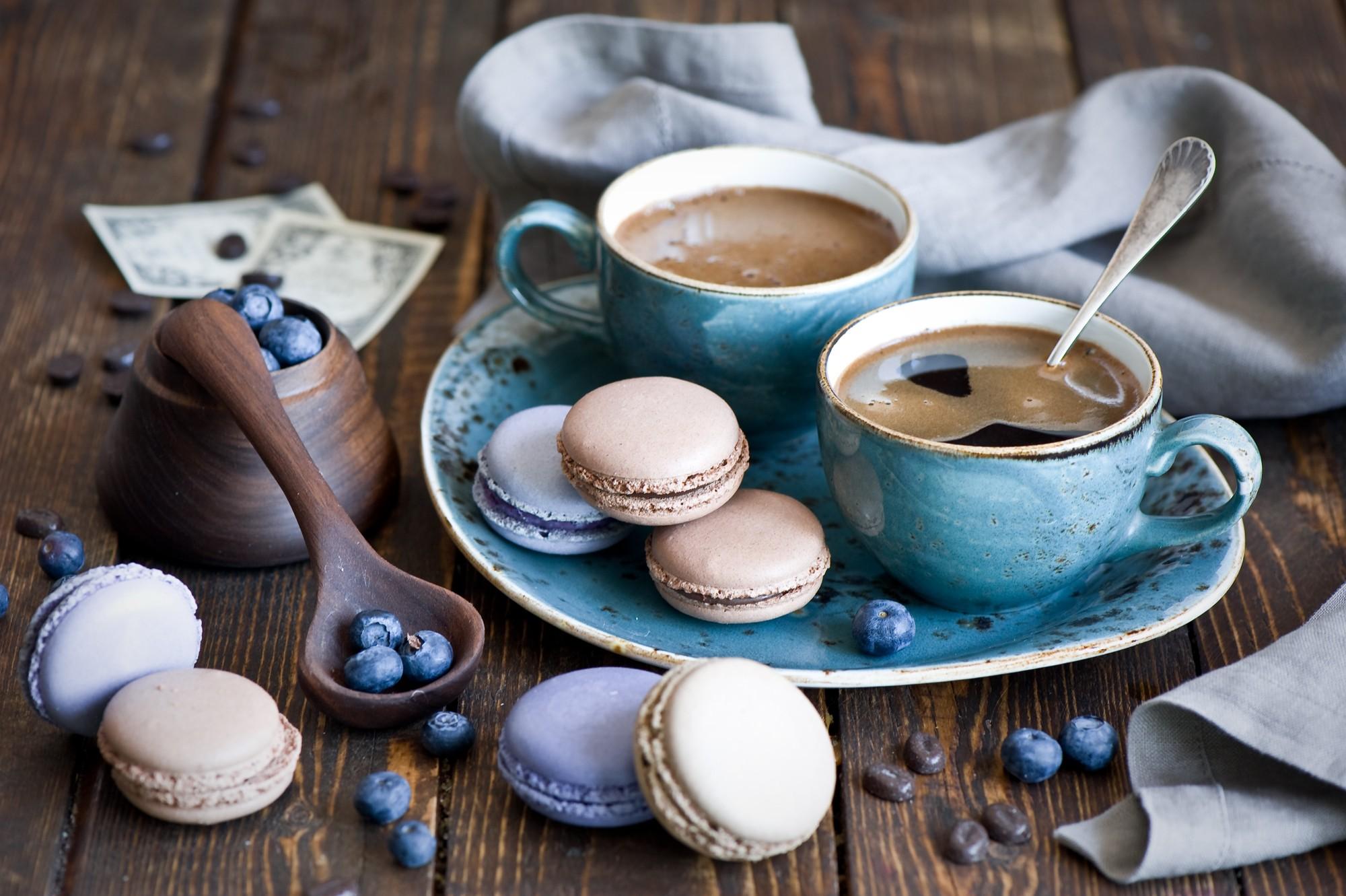 новым картинки кофе в тарелке таком типе микоза