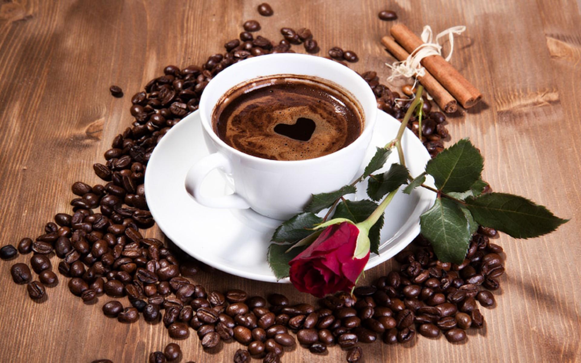 предназначен картинки с кофейной тематикой и цветами на телефон множество причин