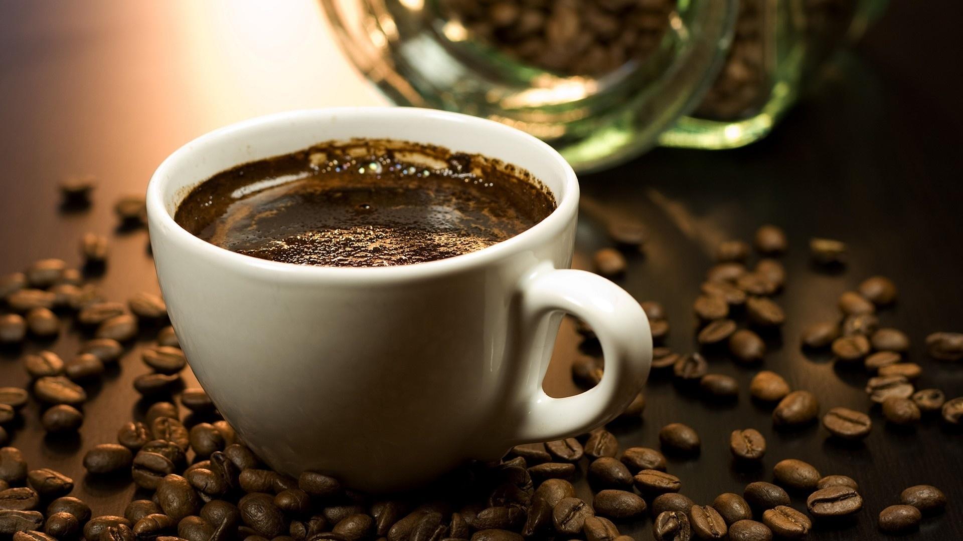 Hintergrundbilder : Getränk, Tasse, Espresso, türkischer Kaffee ...