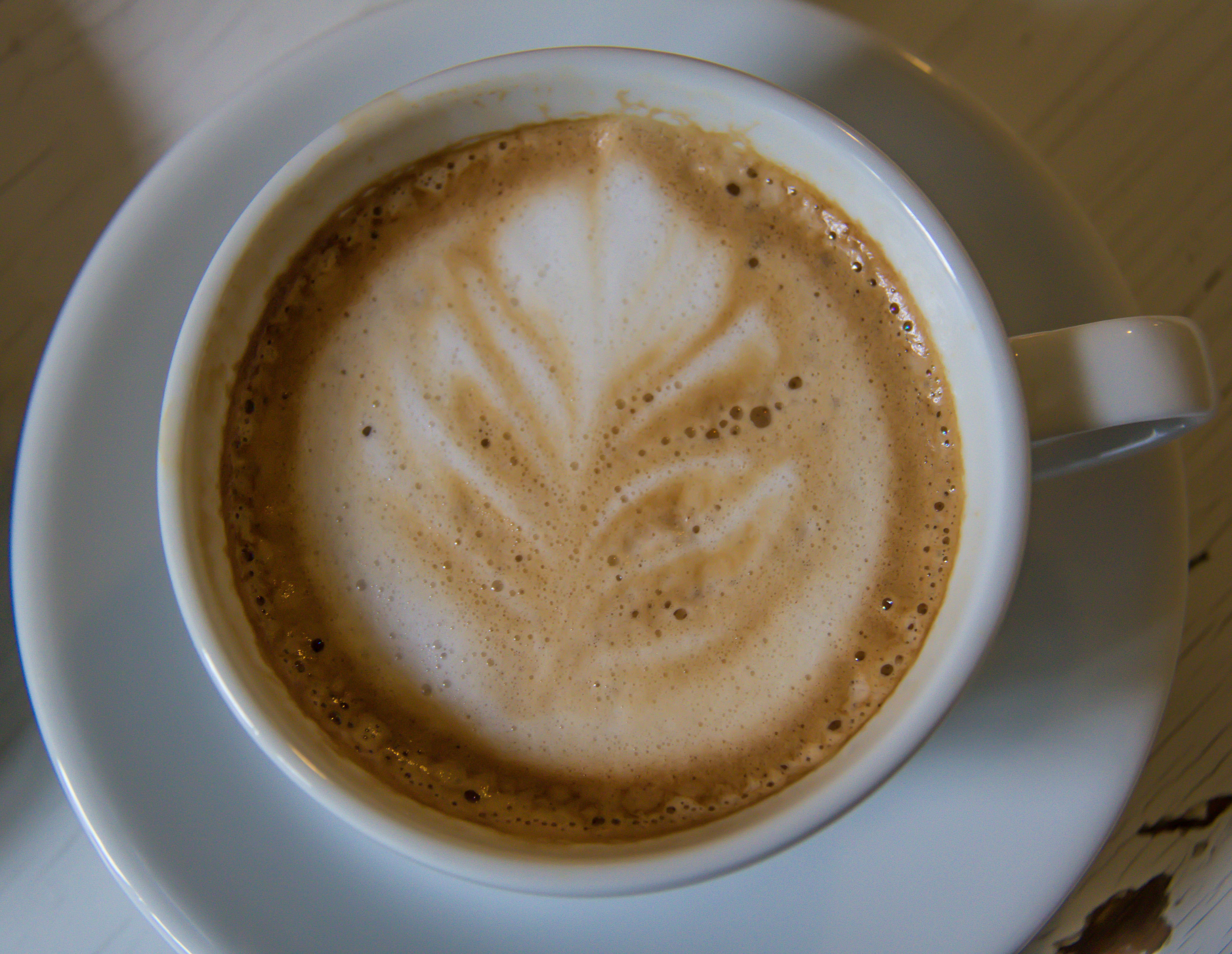 Hintergrundbilder : Getränk, Tasse, Latté, Cappuccino, Koffein ...