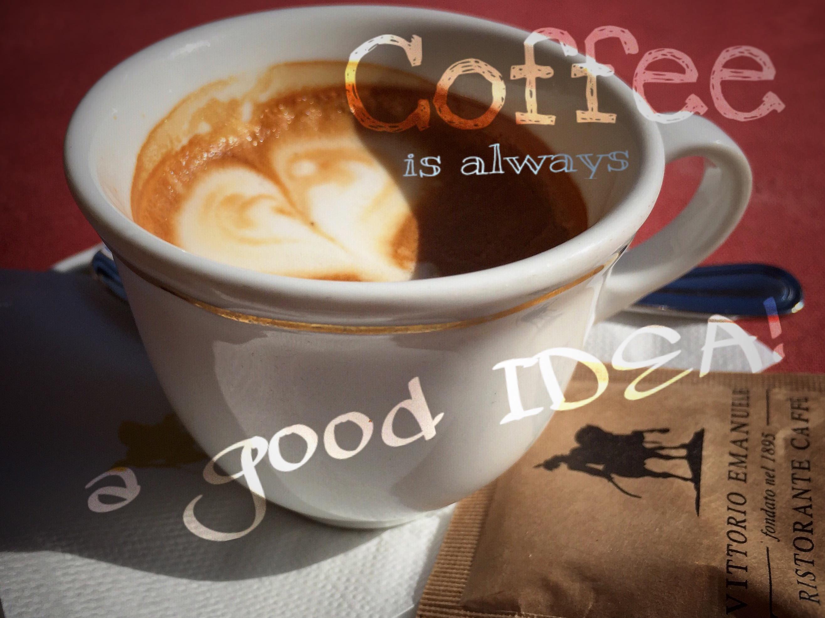 Heiße guten morgen bilder