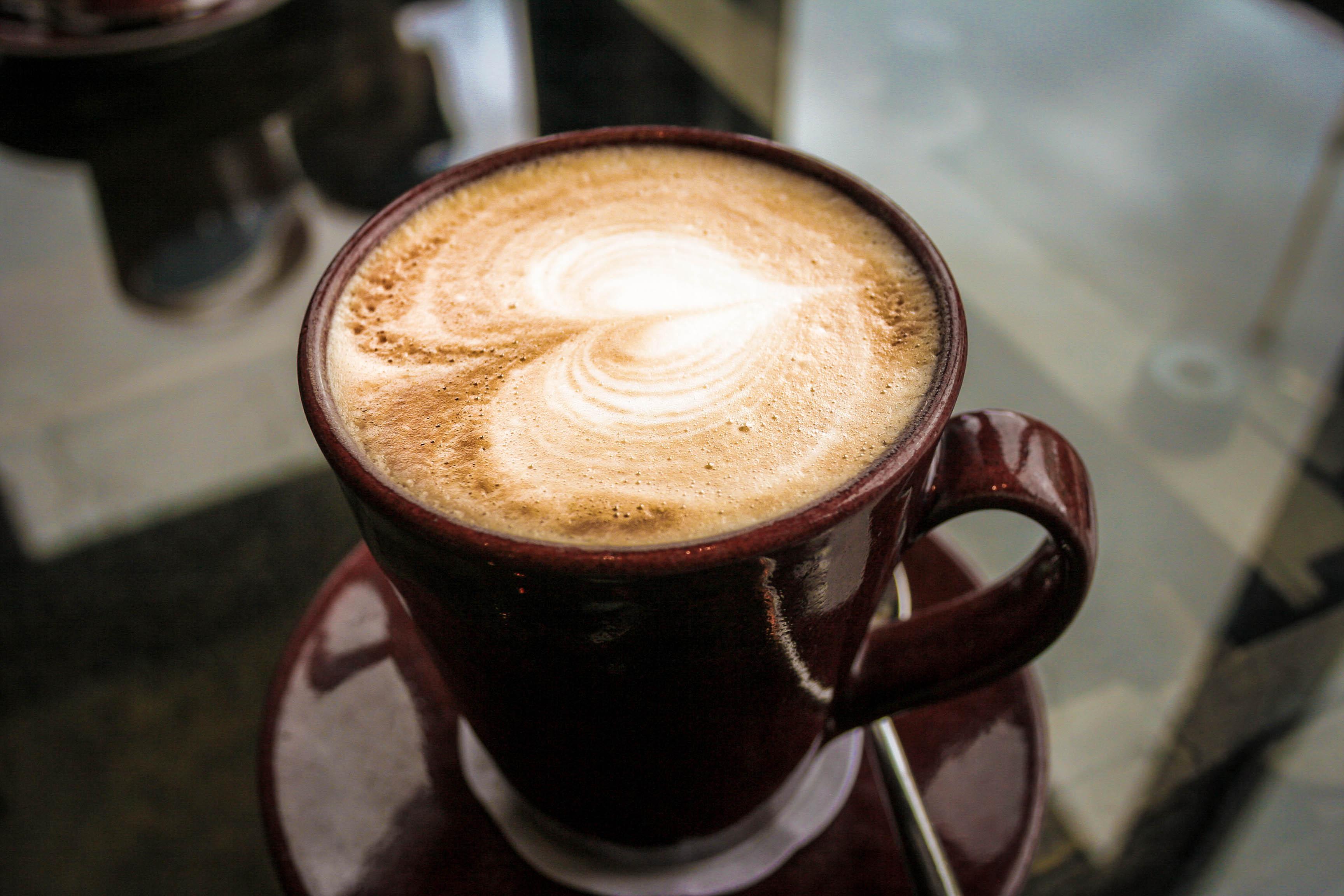 американо эспрессо капучино картинки ендермен бродит, собирает