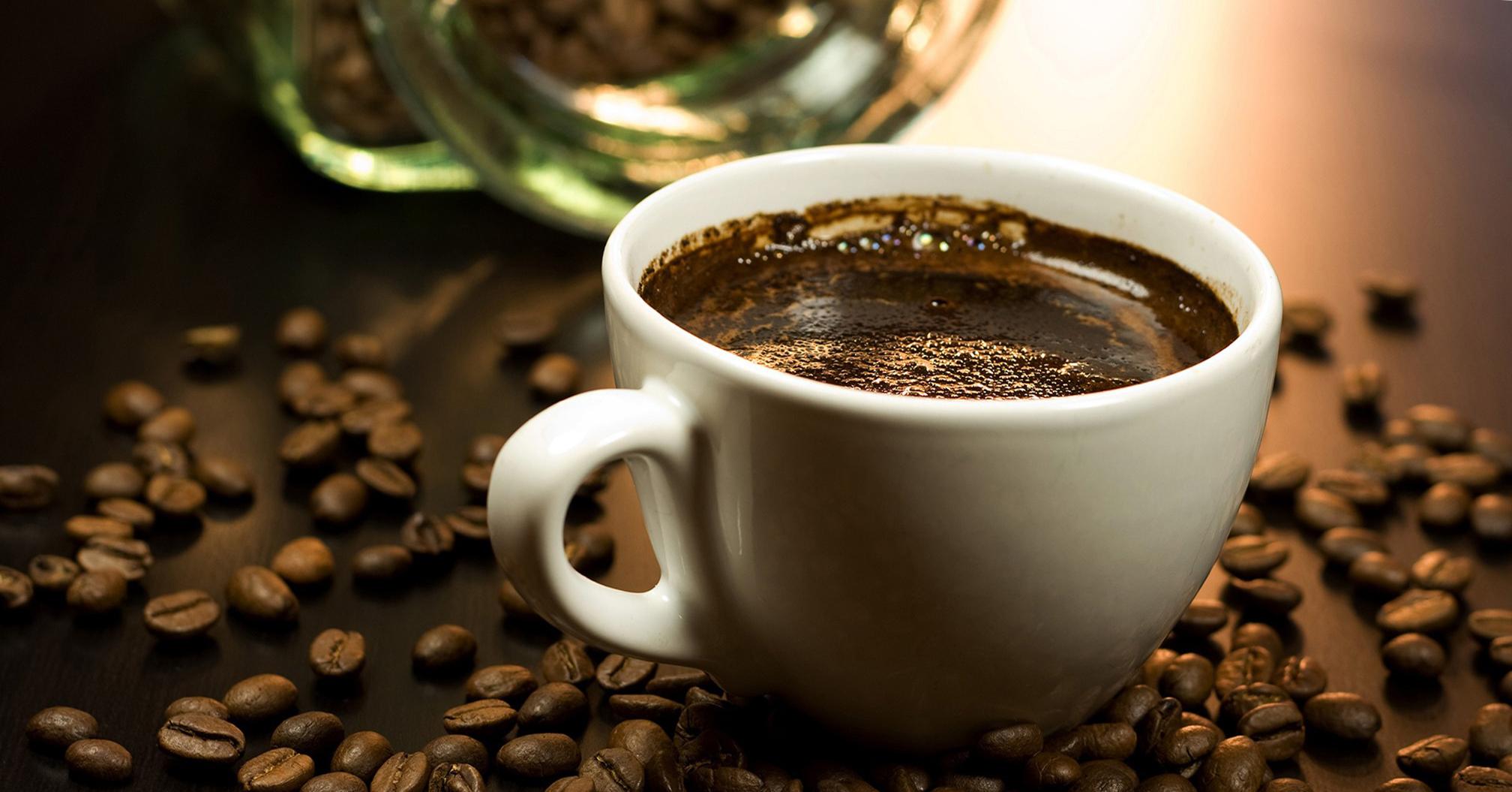 Hintergrundbilder : Getränk, Tasse, Uhren, Espresso, türkischer ...