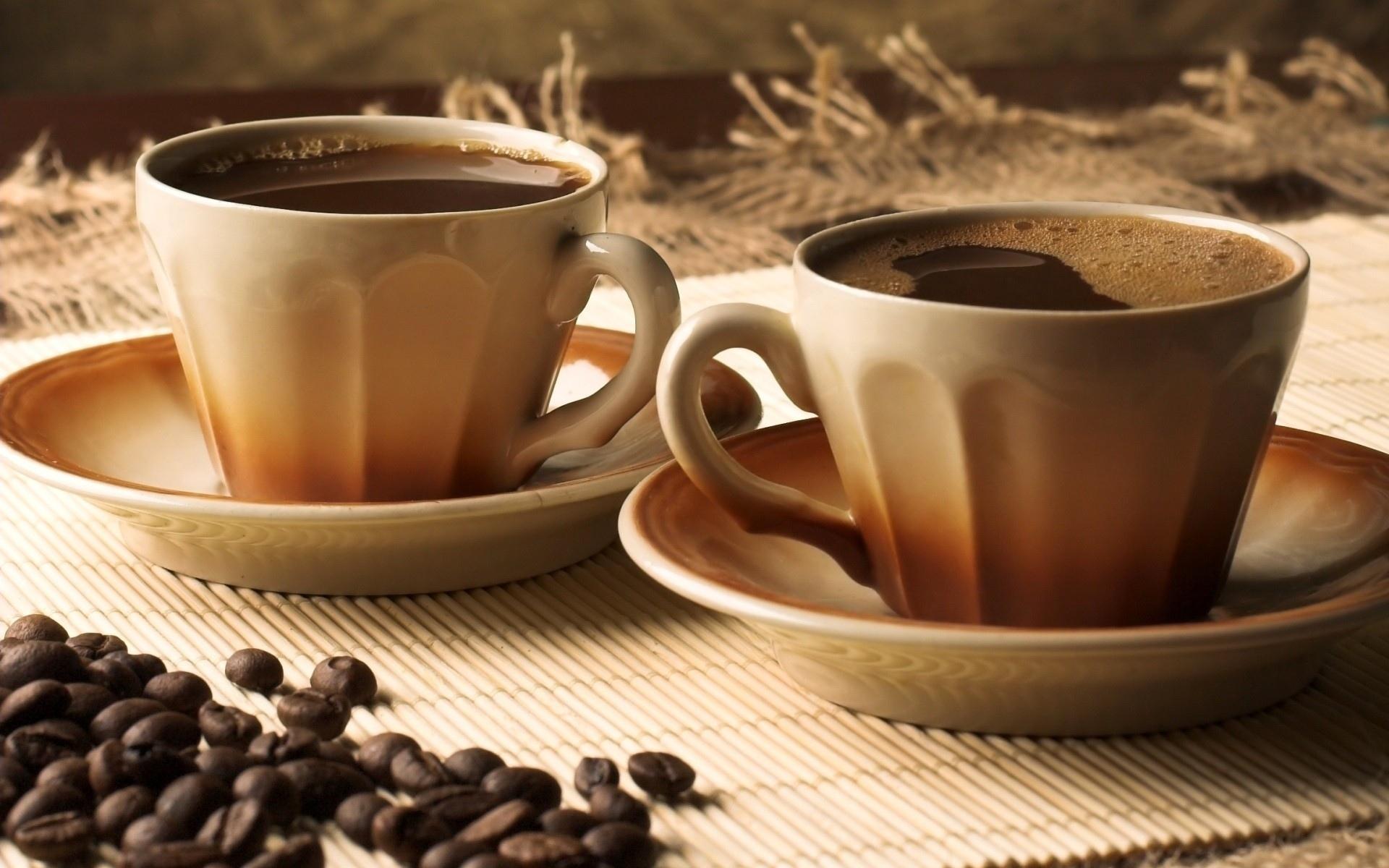 Hintergrundbilder : Getränk, Morgen, Tee, Tasse, Kaffeebohnen ...