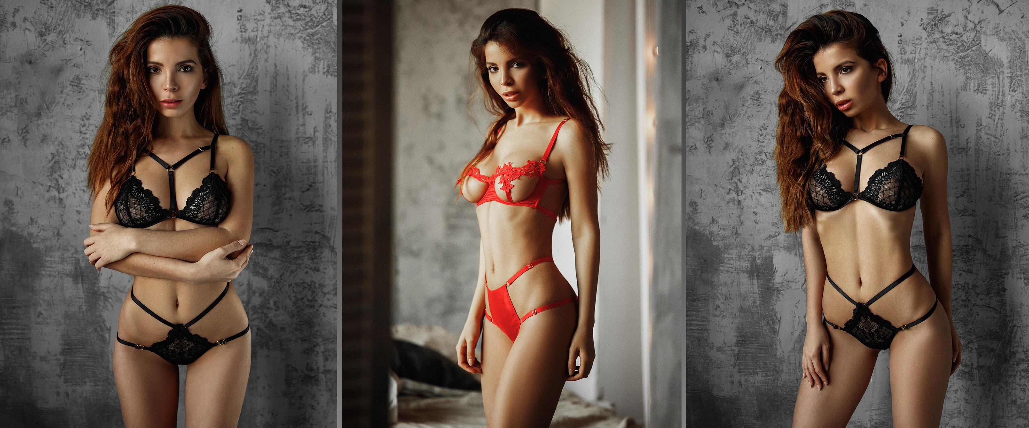 Фото модель карина авакян