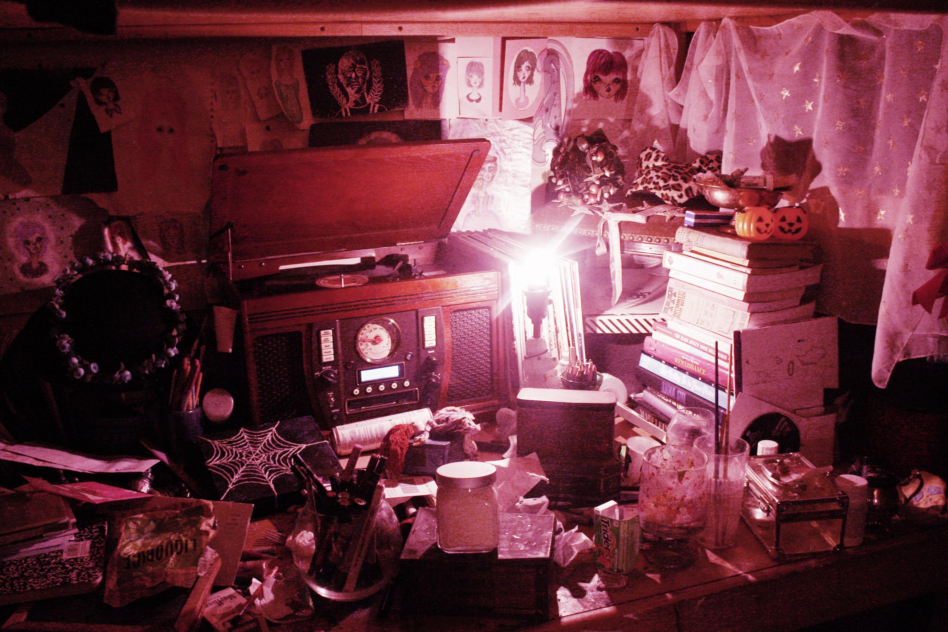 Sfondi Collage Camera Viola Libri Disordinato Rosa Camera Da Letto Pasticcio Scrivania Magenta Leggero Casa Disegni Recordplayer 3087x2058 793128 Sfondi Gratis Wallhere