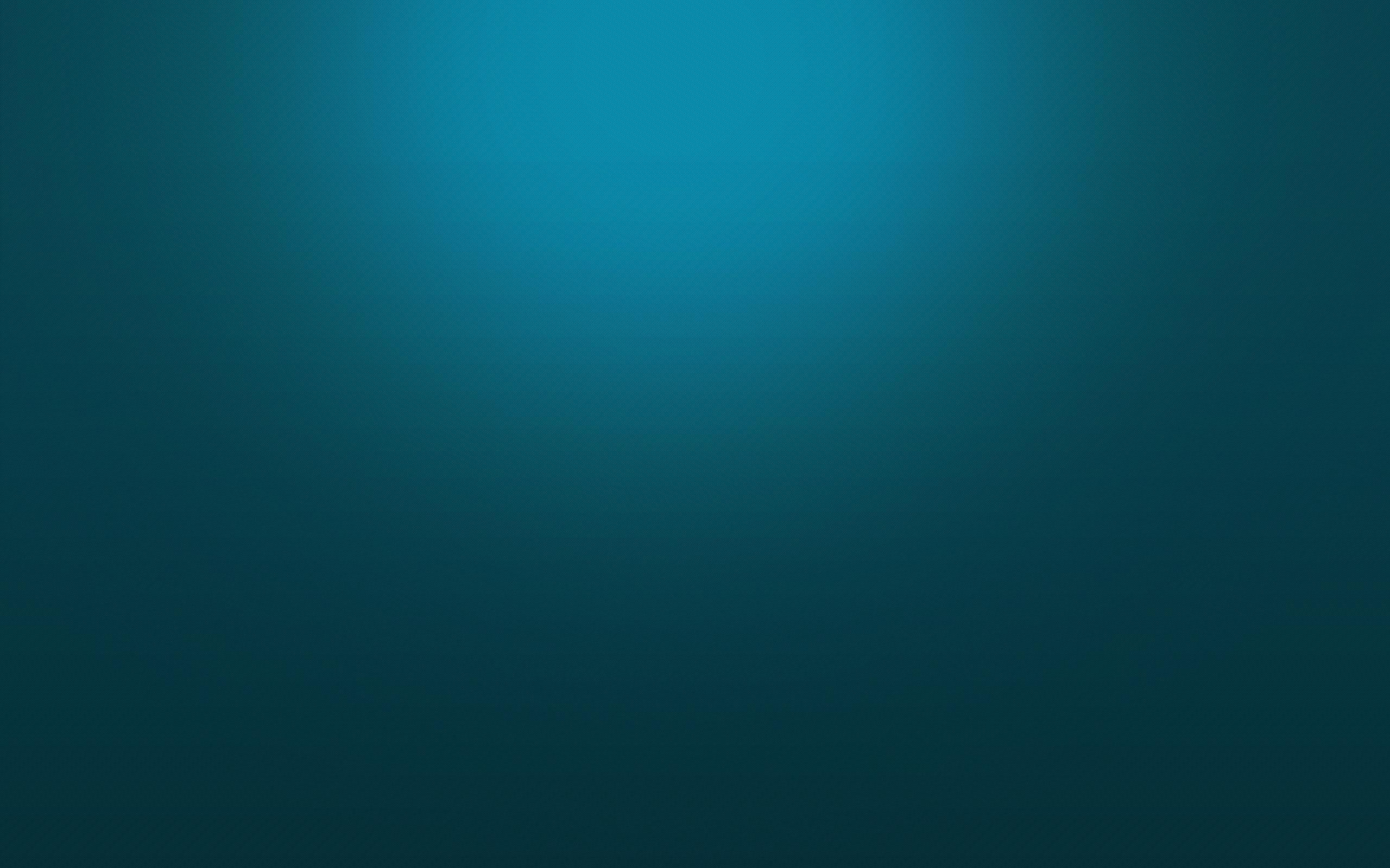 Papel De Parede : Cor, Fundo, Superfície, Sólido 2560x1600