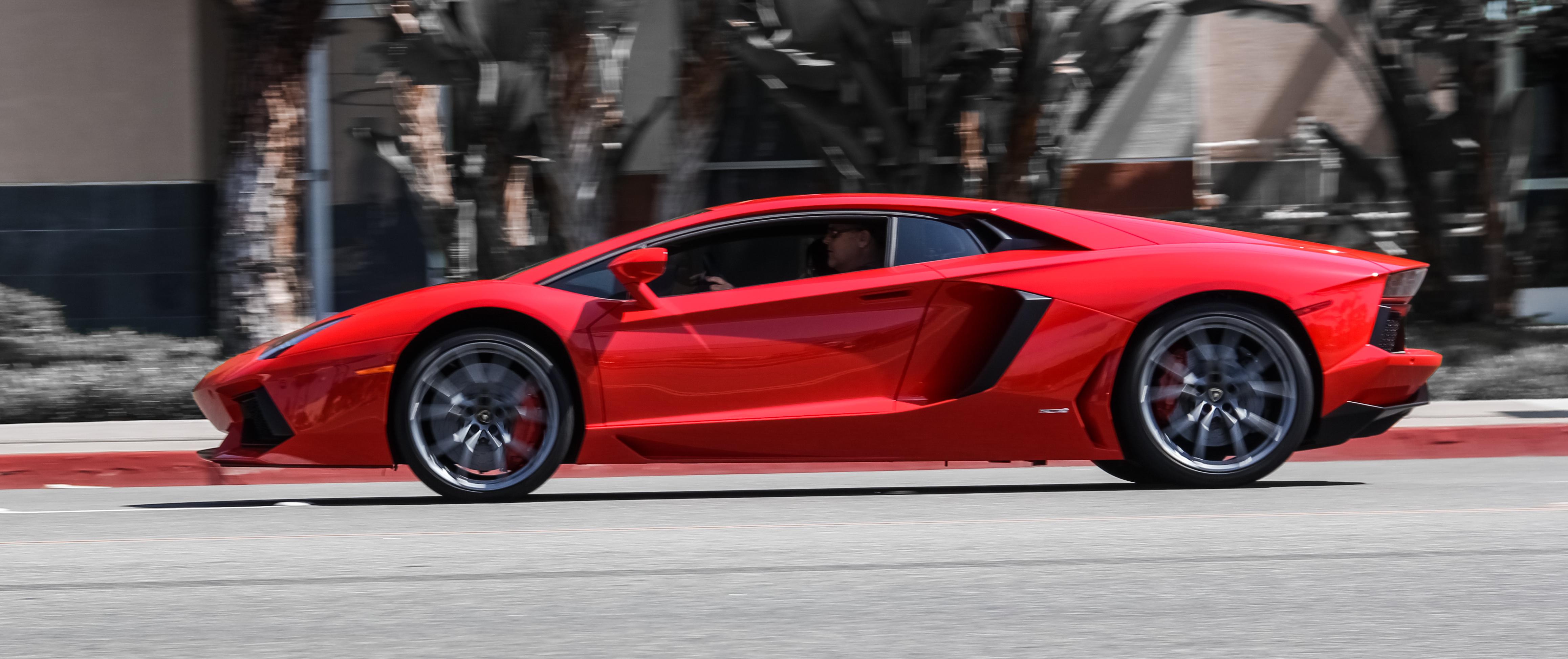 Papel De Parede : Colorida, Itália, Vermelho, Fotografia, Supercarros,  Lamborghini Aventador, Cânone, Califórnia, Verão, Lamborghini Gallardo, ...