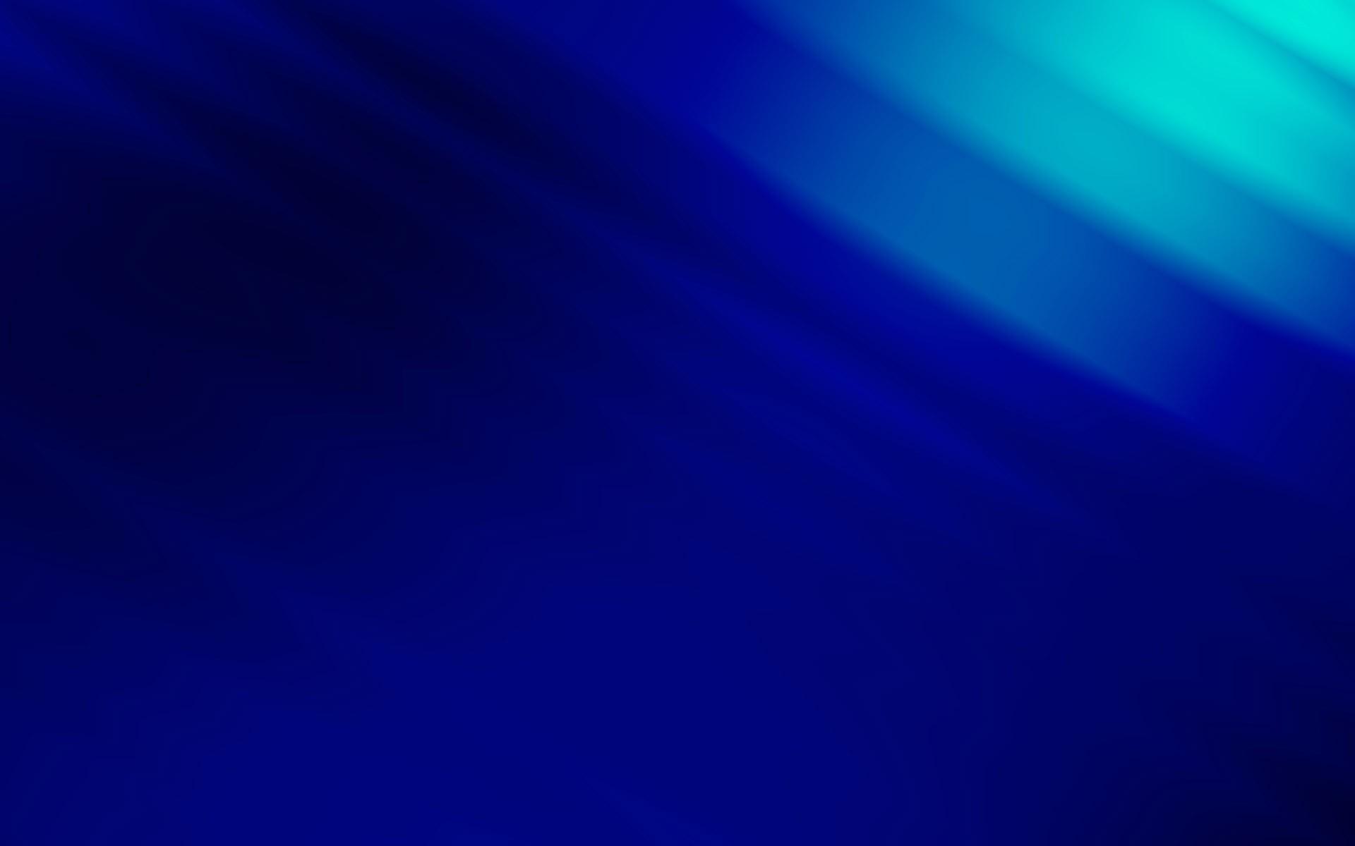Sfondi Colorato Astratto Blu Lens Flare Linea 1920x1200 Px