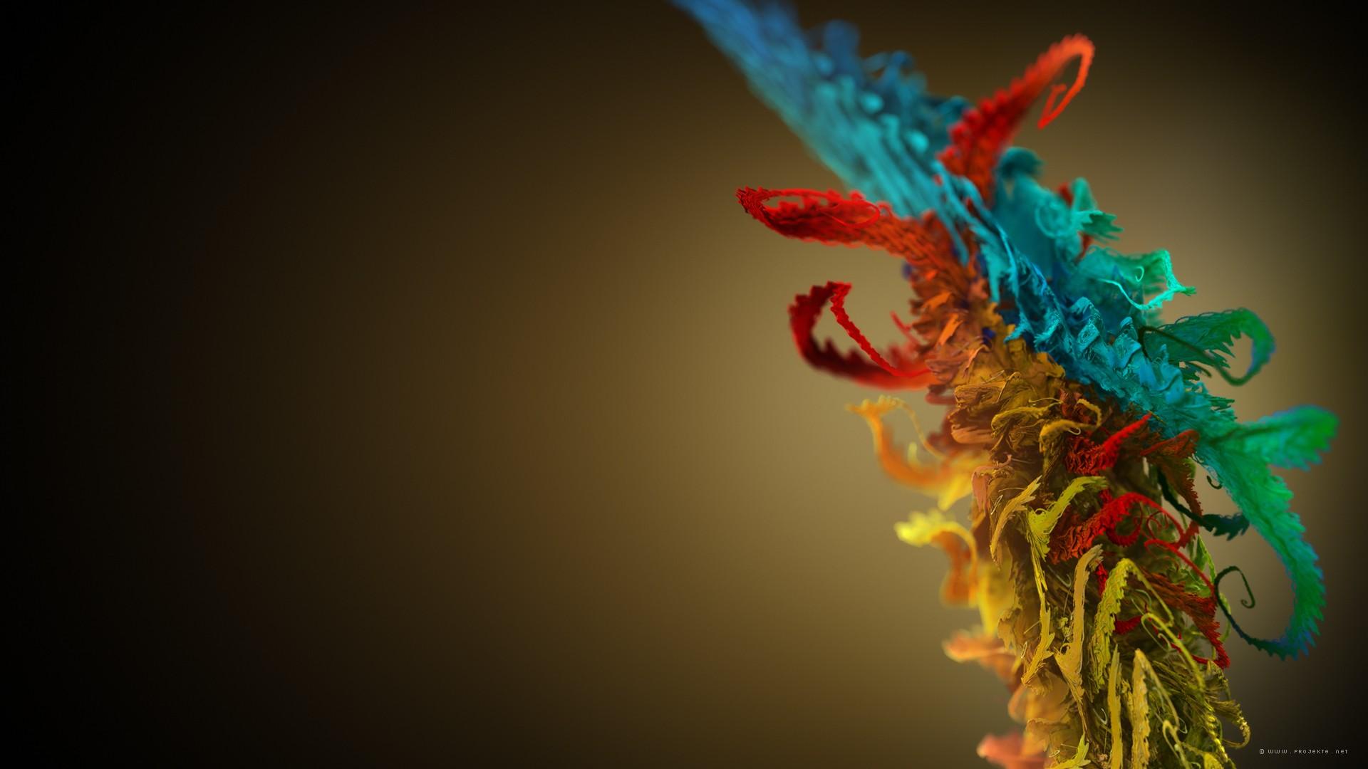 65+ Gambar Abstrak Naga