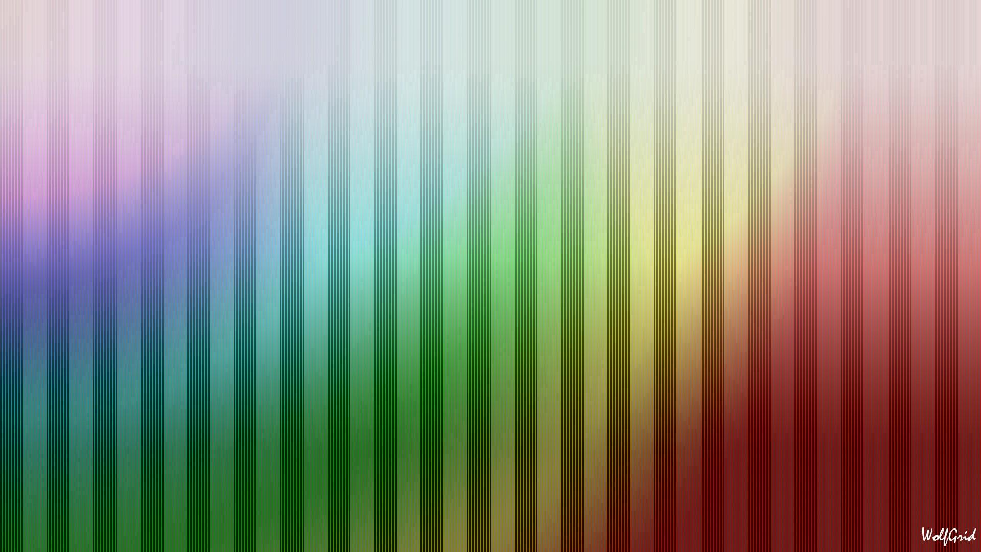 300+ Wallpaper Abstrak Warna Hijau  Paling Baru