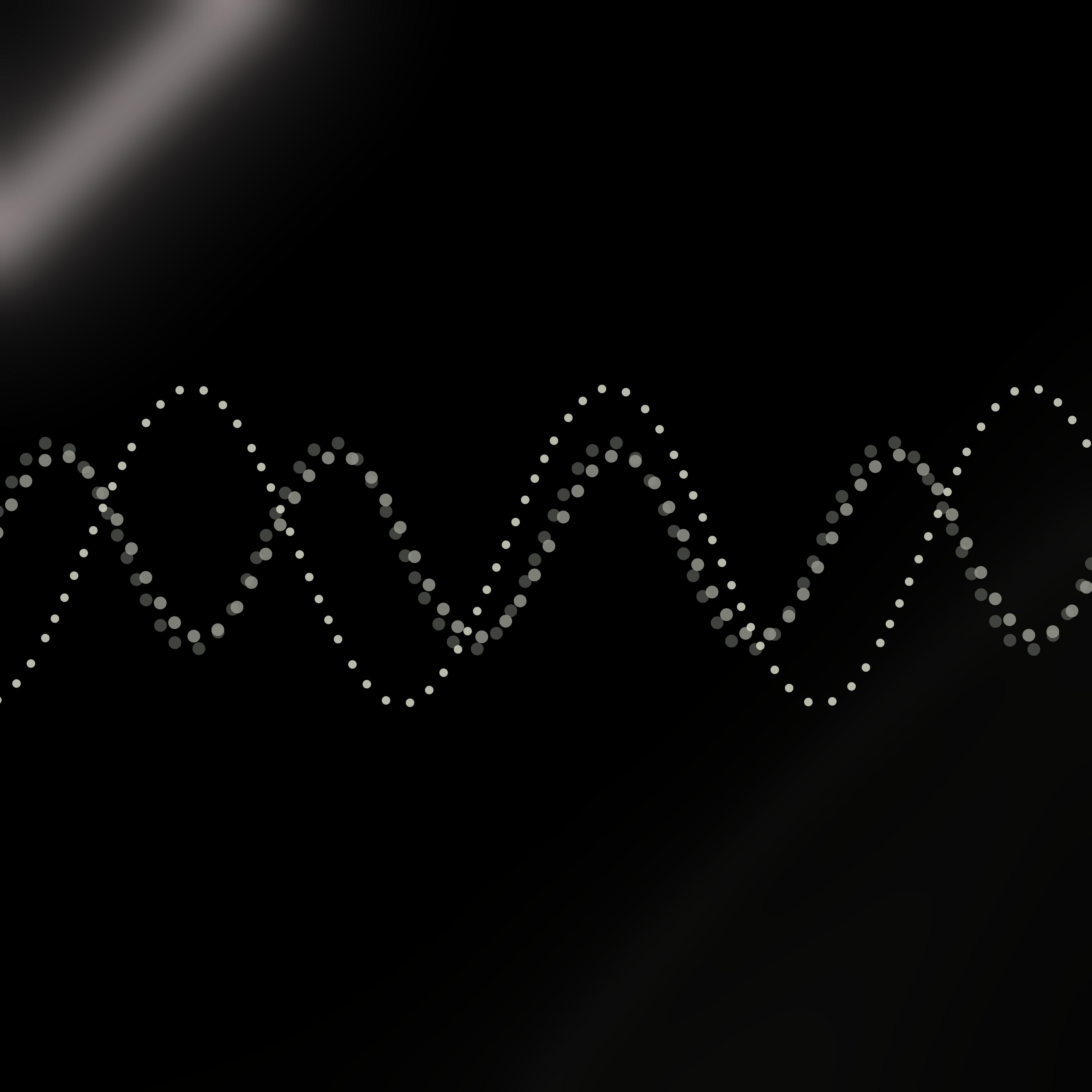 デスクトップ壁紙 カラフル テキスト 単純な サークル マテリアルスタイル Android Marshmallow タペット ライン 闇 コンピュータの壁紙 黒と白 モノクロ写真 フォント 器官 4096x4096 Pvtpwn デスクトップ 壁紙 Wallhere