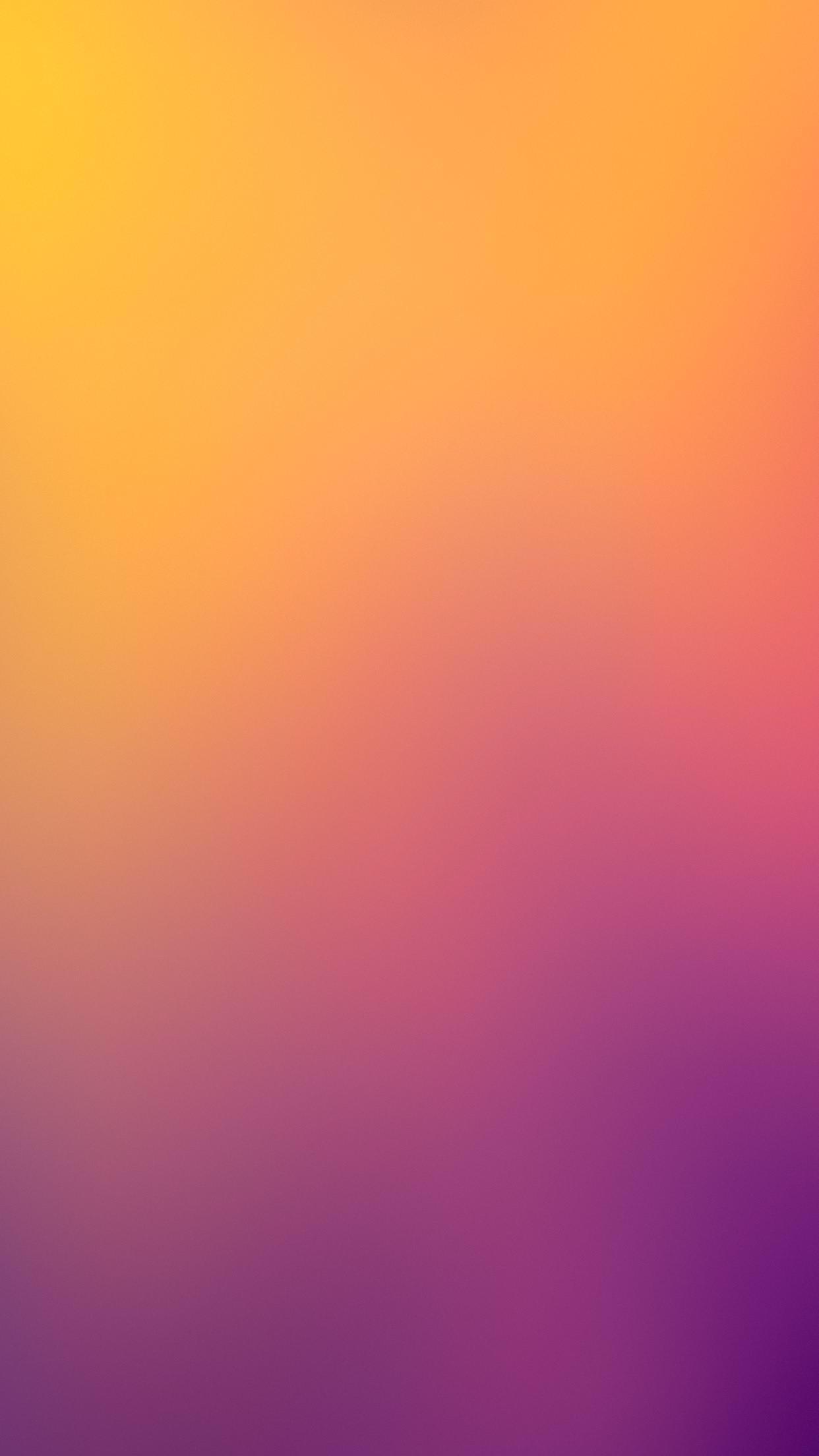 Sfondi colorati free