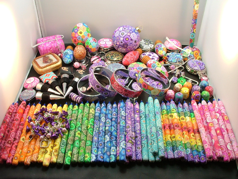super popolare da5bd 0e045 Sfondi : colorato, bracciali, gioielli, filo, arcobaleno ...