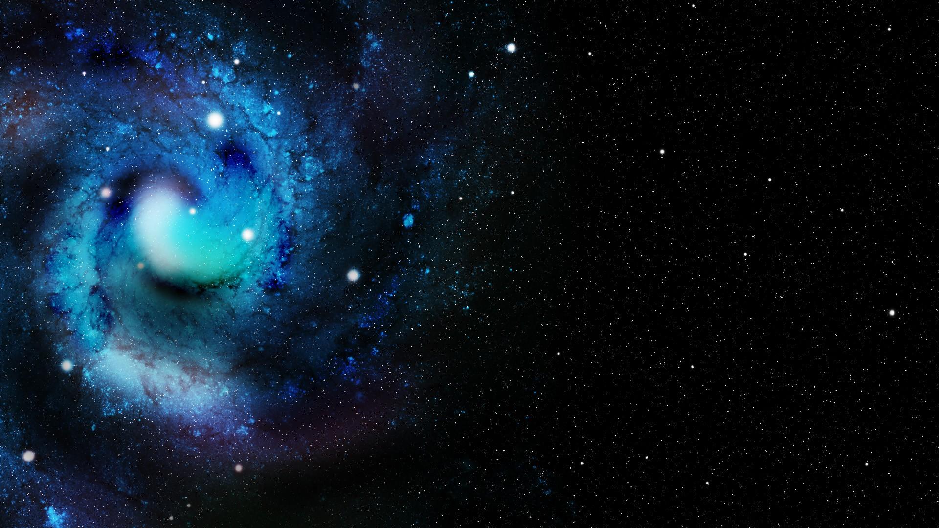 wallpaper : colorful, digital art, stars, space art, nebula