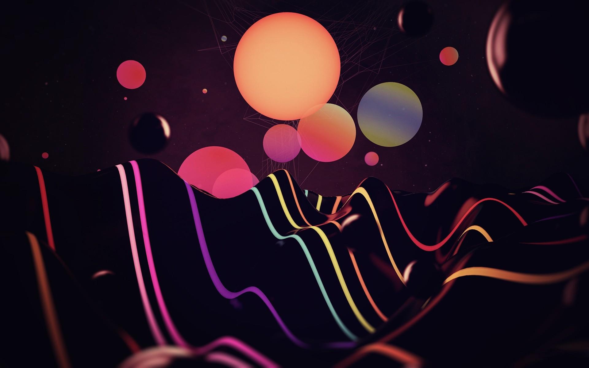 Portadas Para Facebook Originales De Colores Wwwmiifotoscom