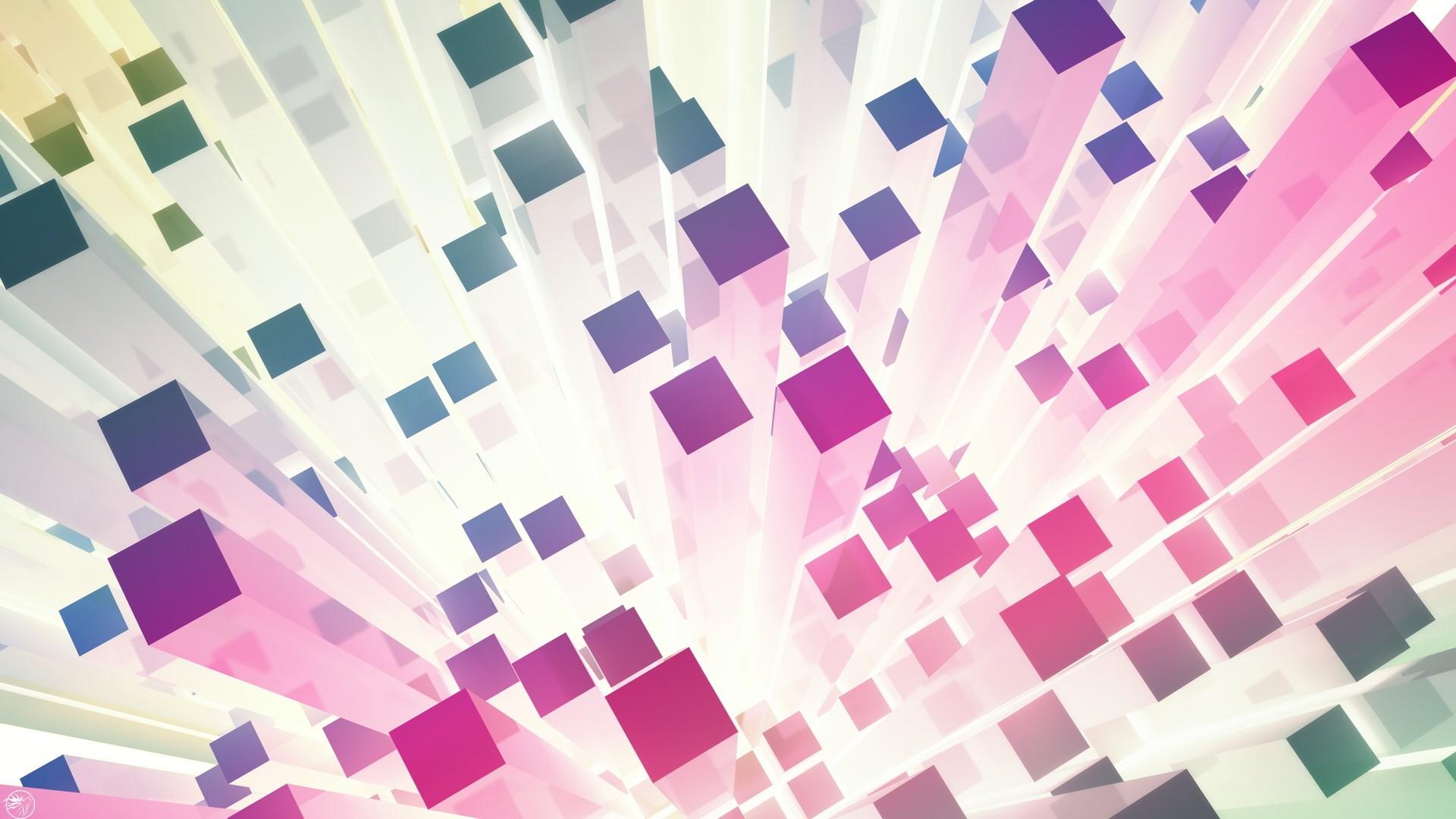 красивые картинки в формате квадрата типы виски солодовый