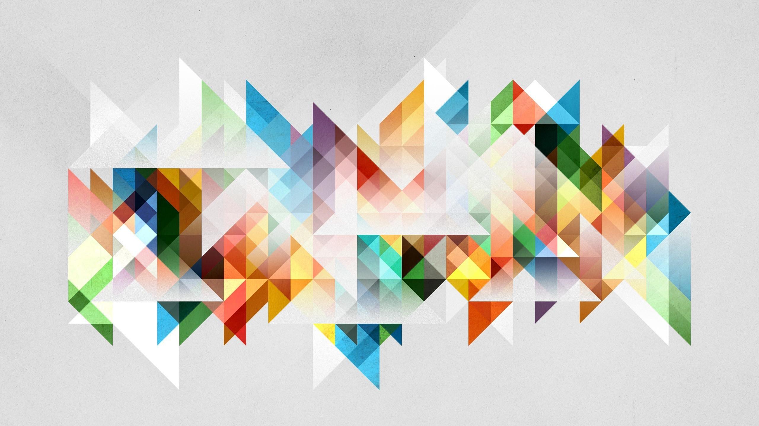 62+ Gambar Abstrak Origami Paling Hist