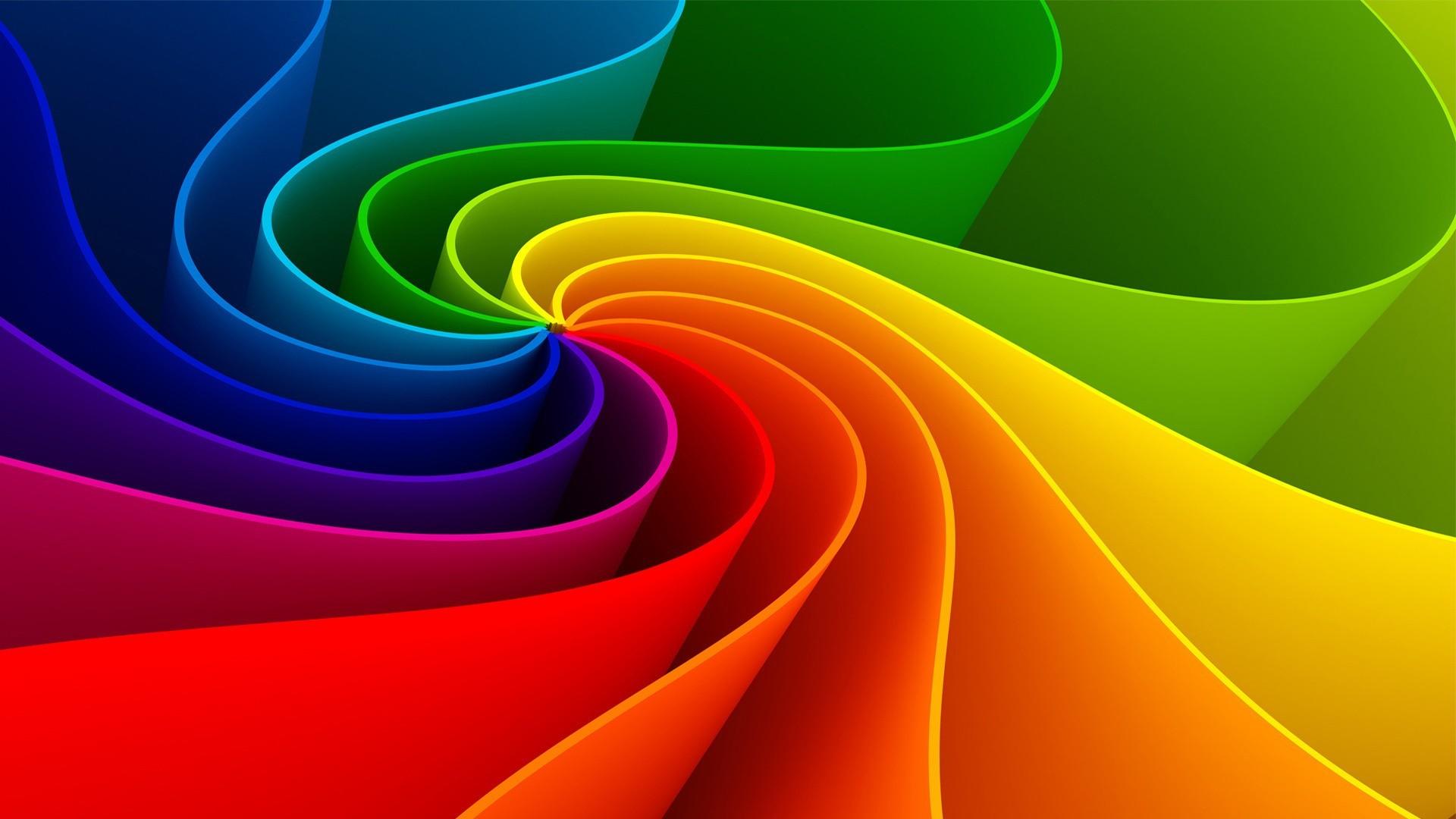 New Wallpaper Color Iphone: Fondos De Pantalla : Vistoso, Ilustración, Arte Digital