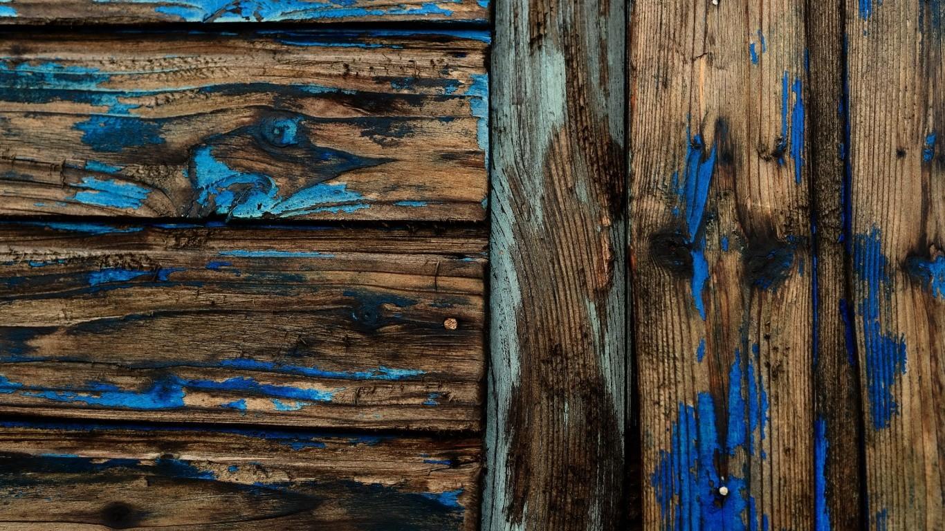 fond d 39 cran color la peinture mur bleu texture. Black Bedroom Furniture Sets. Home Design Ideas