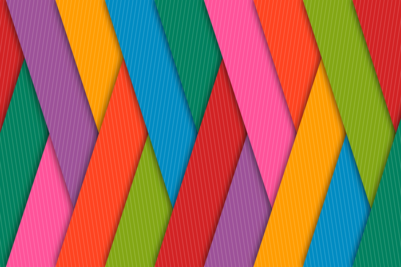 Wallpaper : colorful, pattern 6000x4000 - bohmann - 1419703