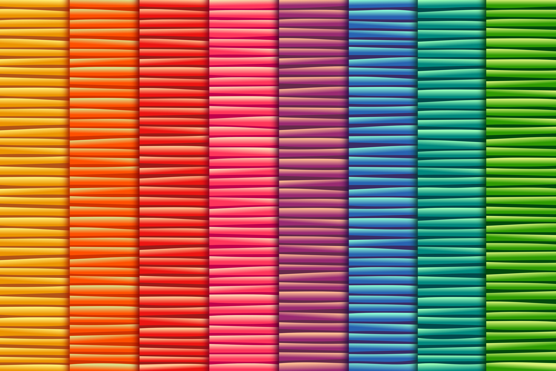 Fondos de pantalla : vistoso, rojo, verde, amarillo
