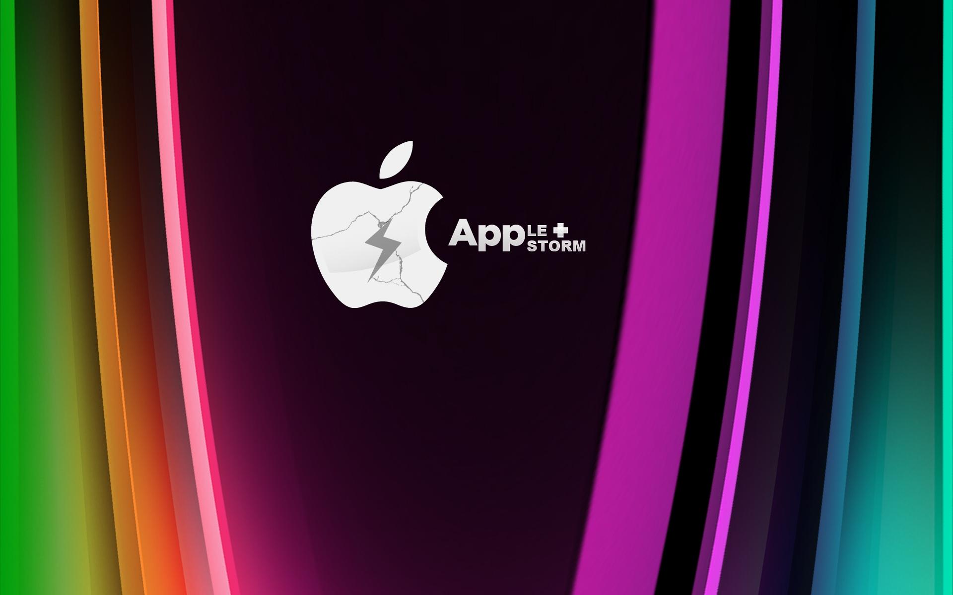 Sfondi Colorato Tecnologia Le Tende Rosa Magenta Mela Mac