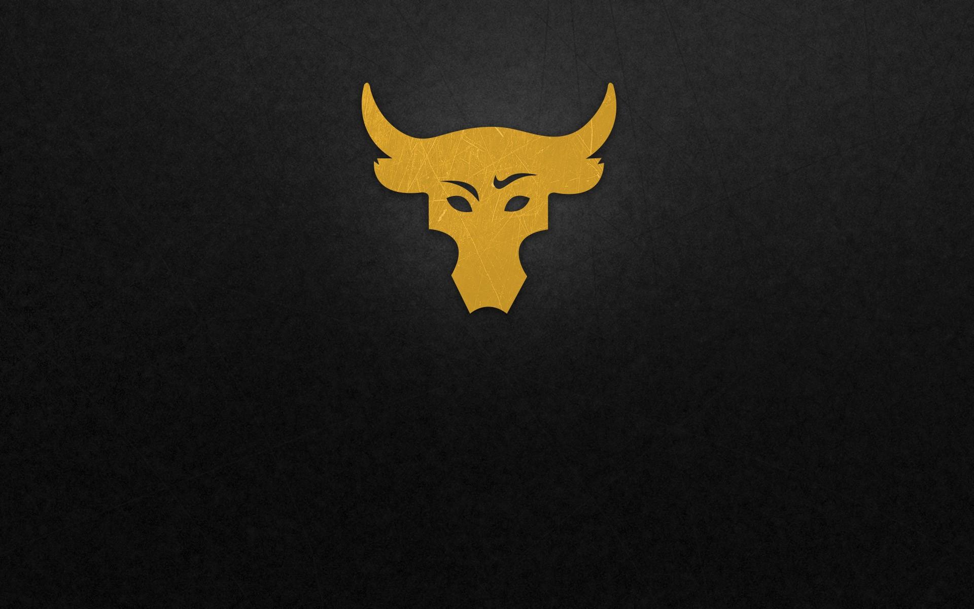 Sfondi Colorato Bianca Nero Roccia Logo Leone Cuccioli Tori