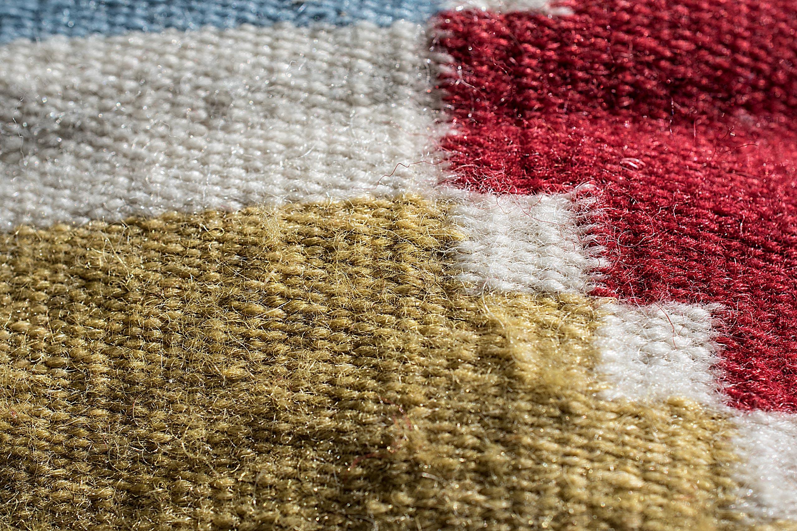 Hintergrundbilder Bunt Weiss Sand Rot Gras Makro Textur Gold