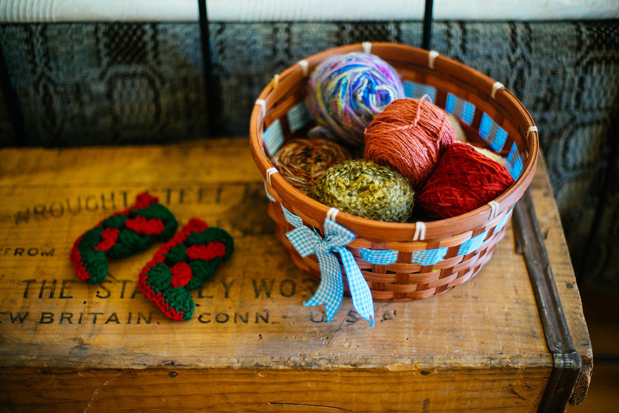 Hintergrundbilder : Farben, Ball, Muster, Gegenstände, Garn, weben ...