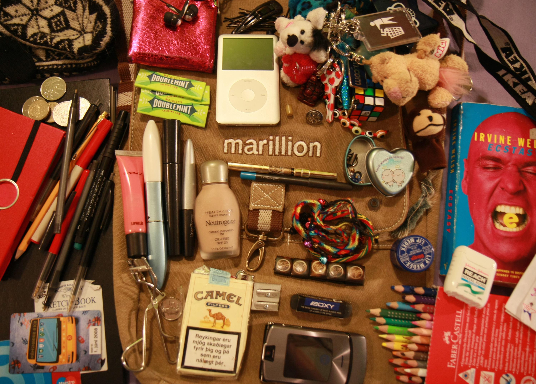 Wallpaper : colour, IKEA, pencil, pencils, bag, mouse, monkey