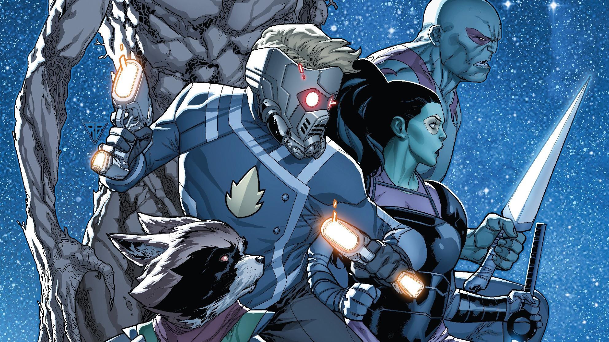 Wallpaper Comics Comic Books Comic Art Marvel Comics