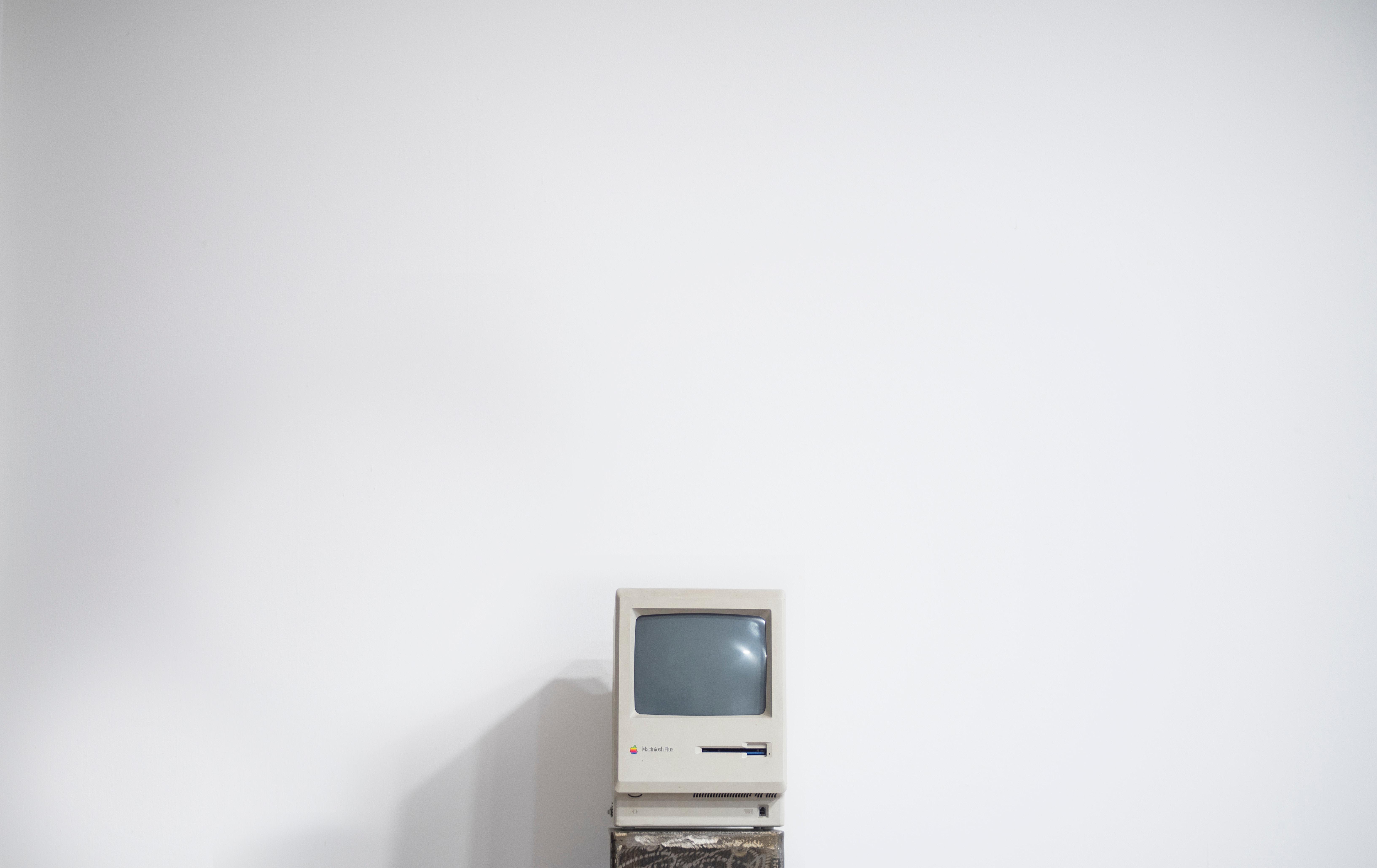 обои на старый компьютер полюбуемся подборкой нарядов