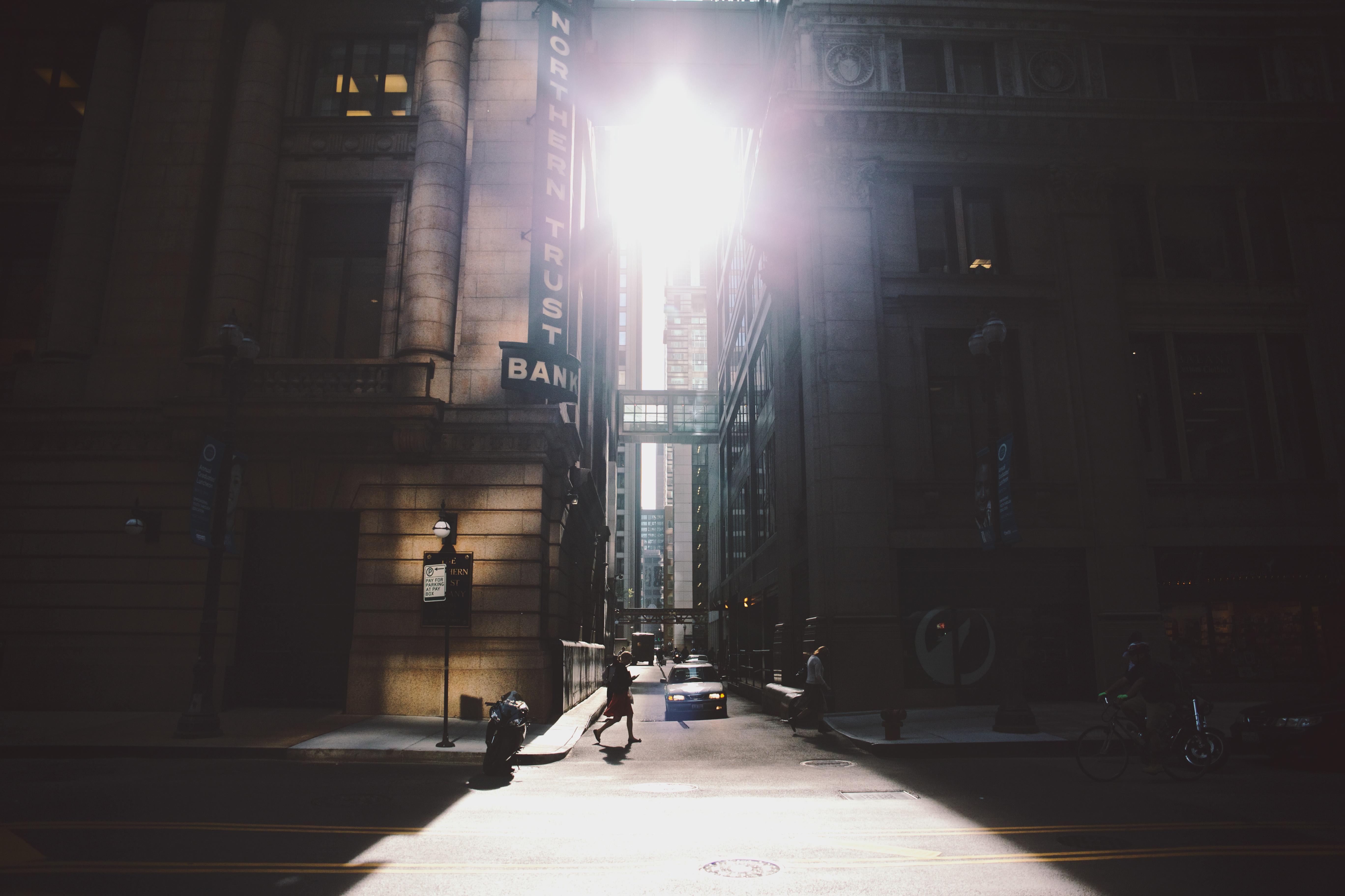 Hintergrundbilder : Kontrast, Menschen, Katze, dunkel, Straße, Nacht ...