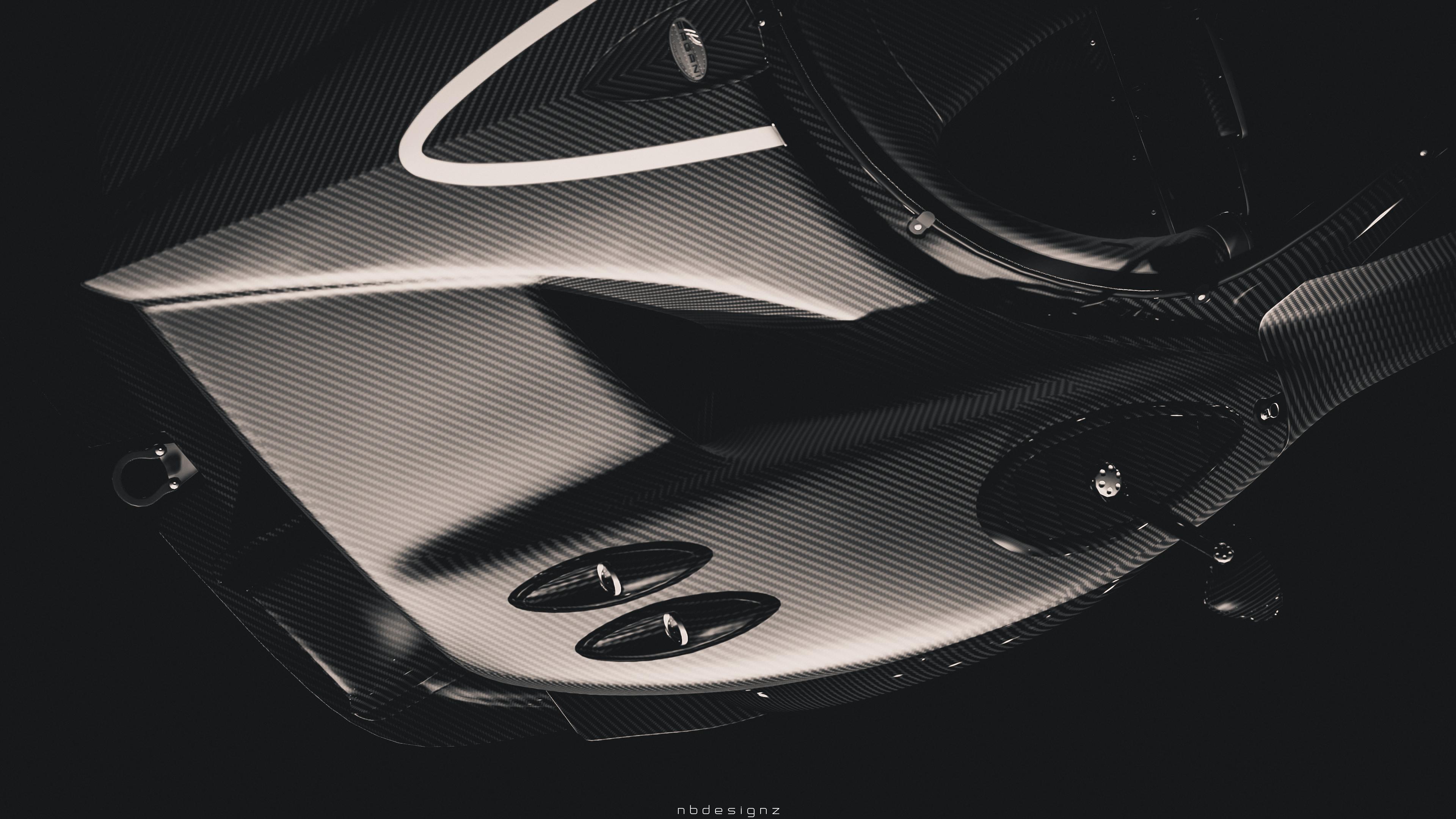 Hintergrundbilder : Kontrast, Weiß, schwarz, einfarbig, Auto, Sony ...