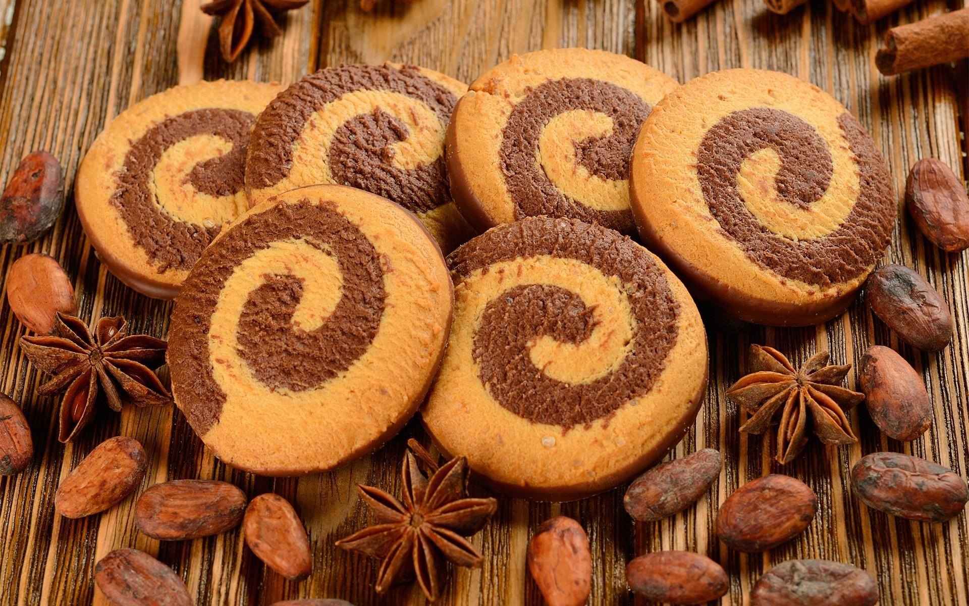 центральные красивые картинки для печенья сделанные корпоративные