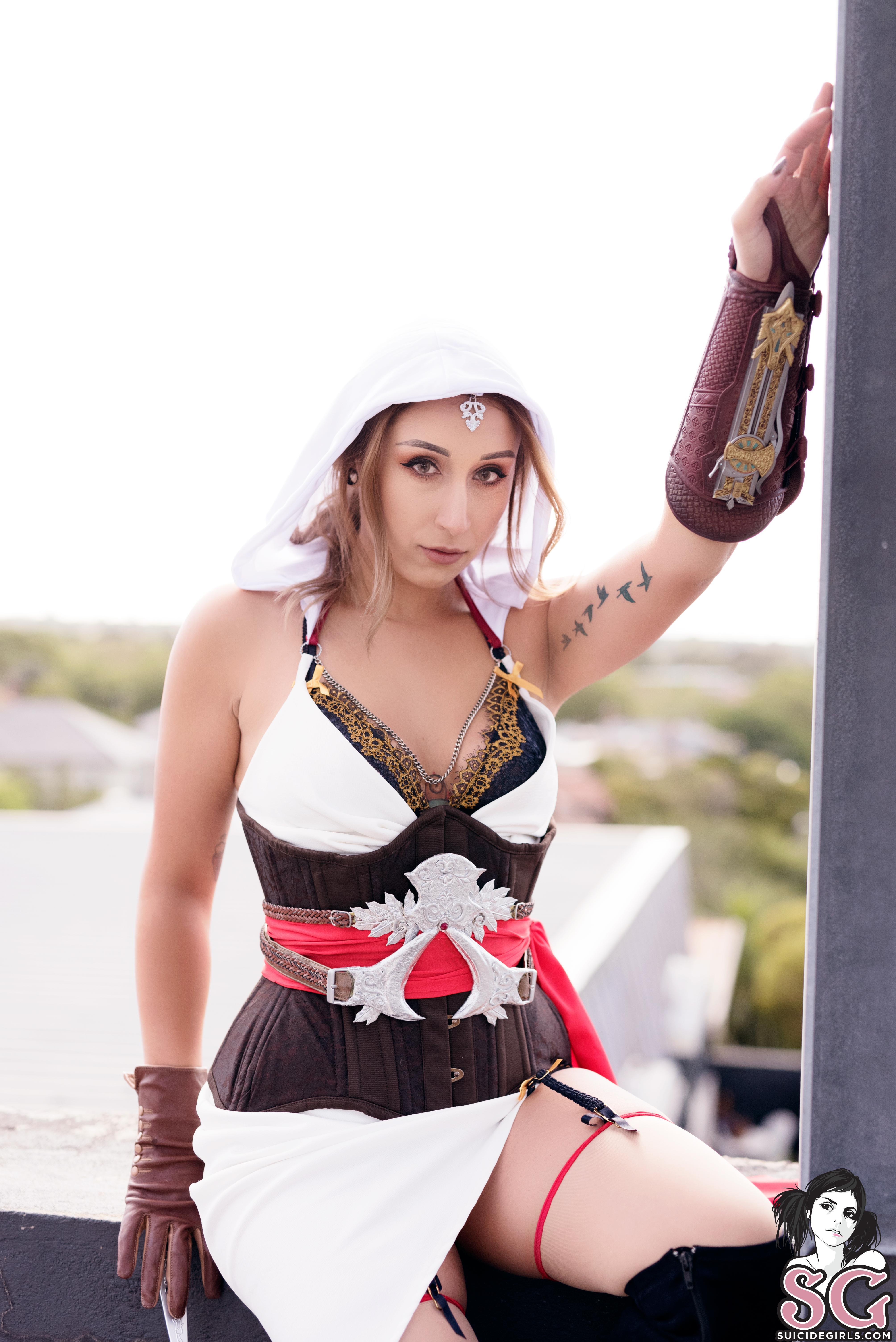 γυμνό μοντέλα cosplay κόκορας τέρας πορνό σωλήνες