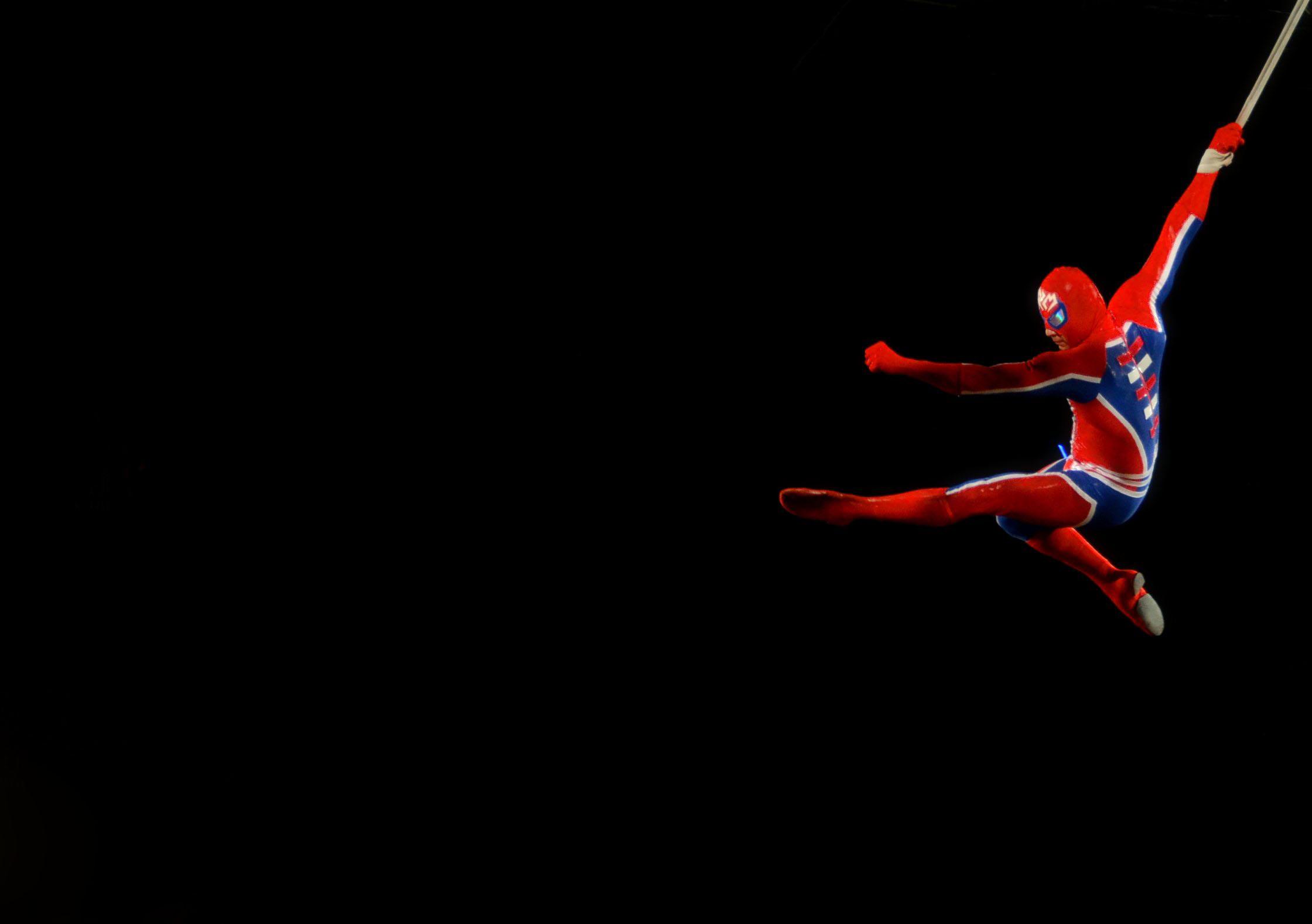 ... extreme sport, performing arts, performer, superheroes, acrobat, performers, trapeze, acrobats, springfieldmissouri, crimefighter, springfieldmo, ...