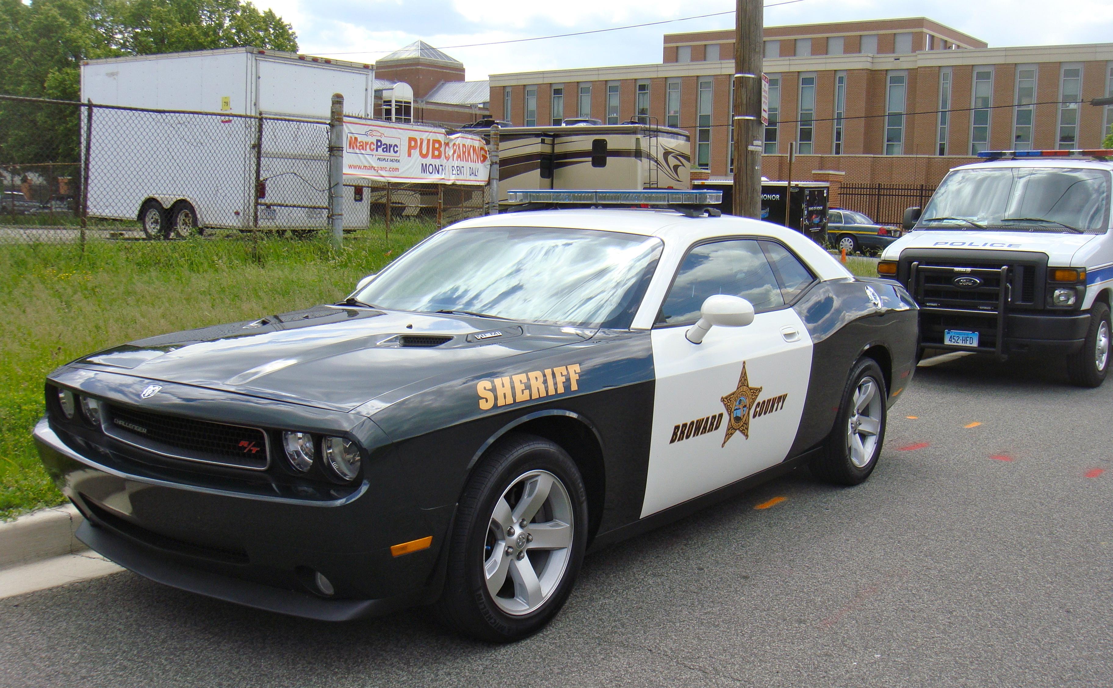 Hintergrundbilder : County, Auto, Polizisten, Florida, 911, Polizei ...