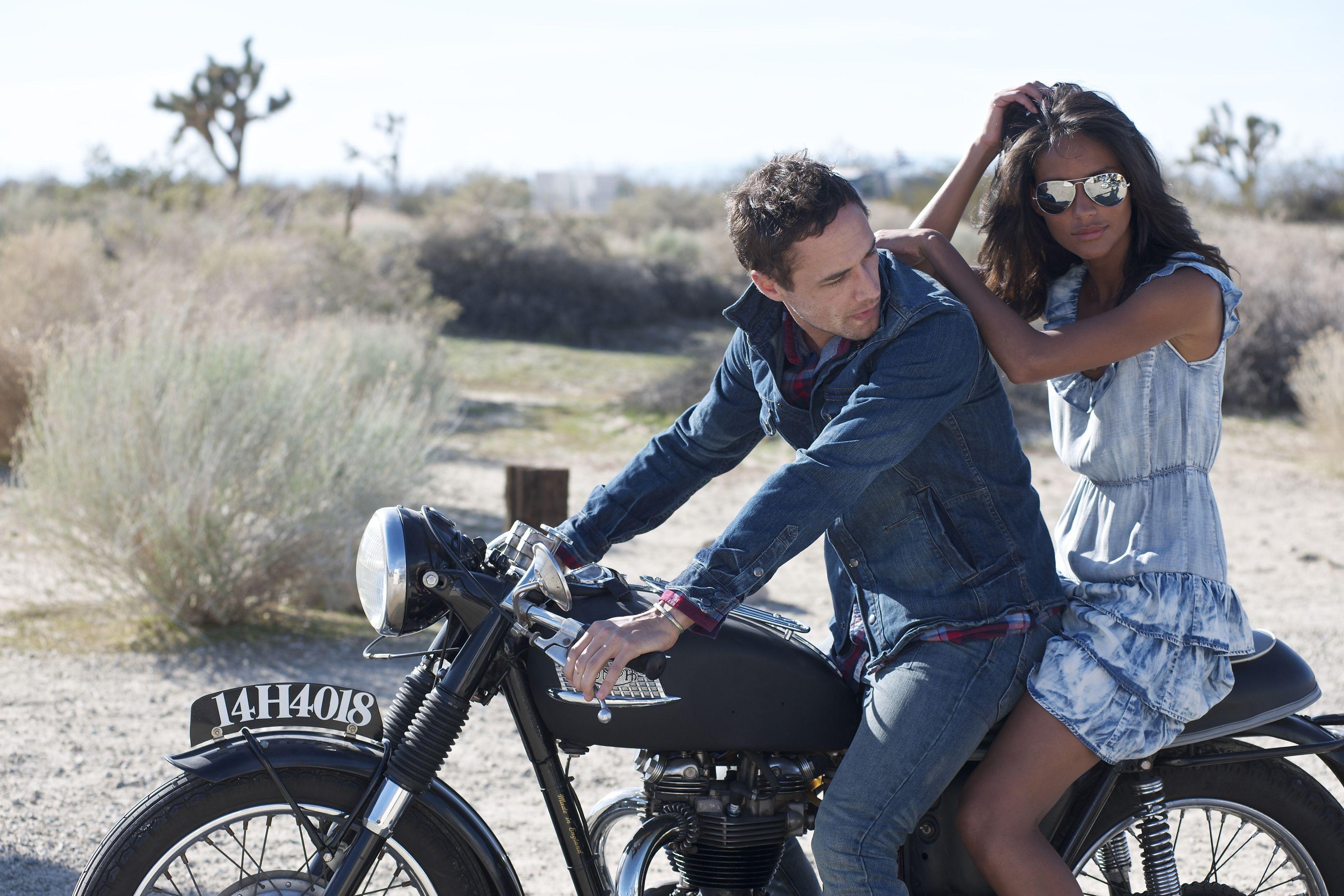 dating moottori pyörä kaverit dating BPD uros