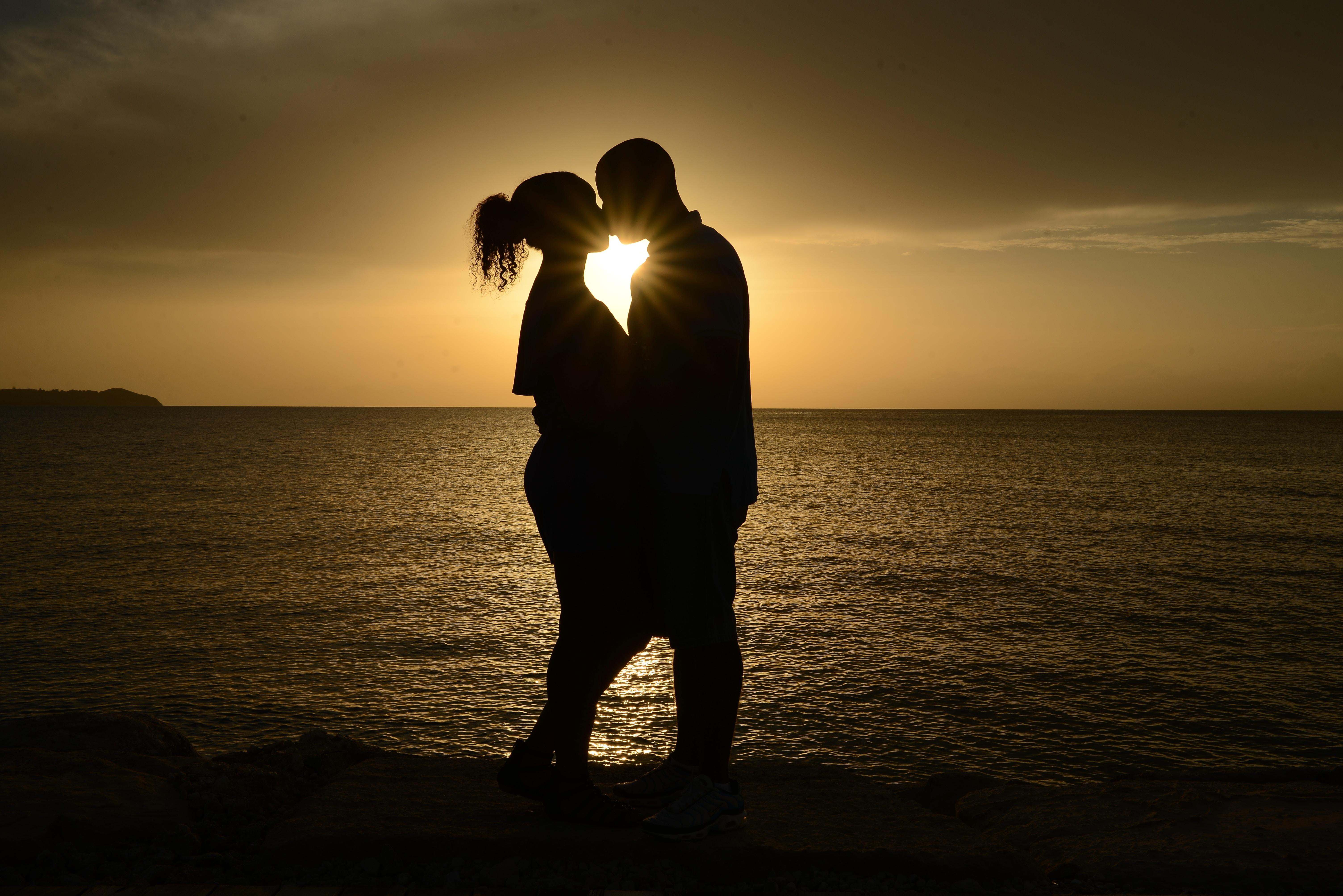suudella vapaa dating site paras affiliate ohjelmat dating