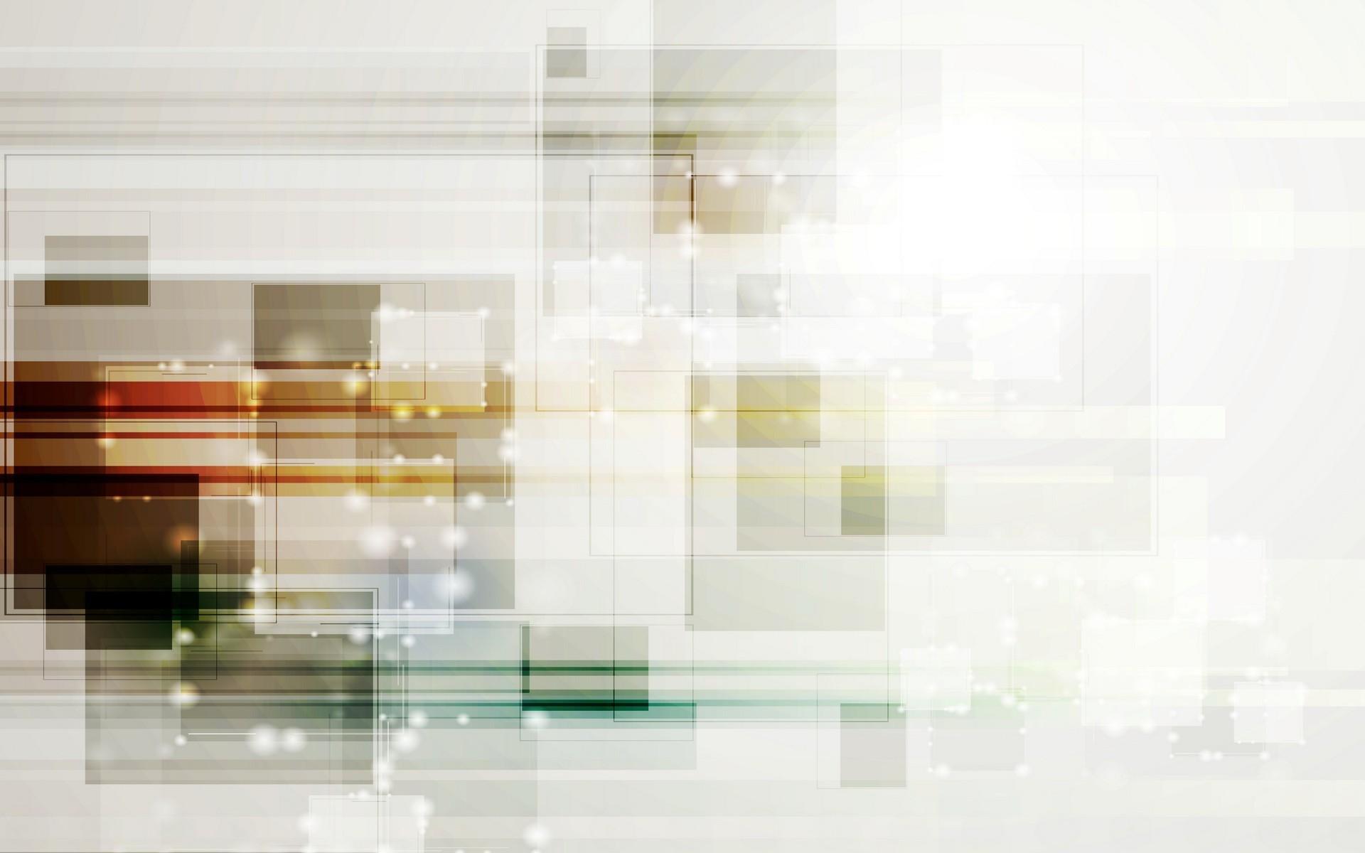 Sfondi : cubo bicchiere modello interior design marca