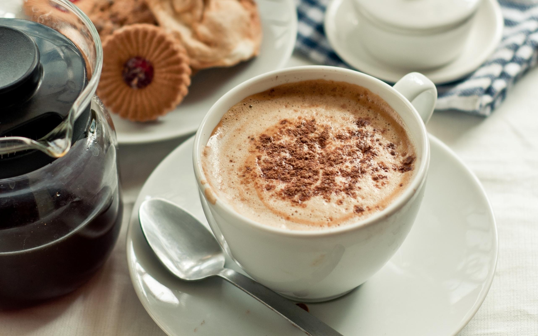 большое кава доброго ранку фото оберег- конкурс