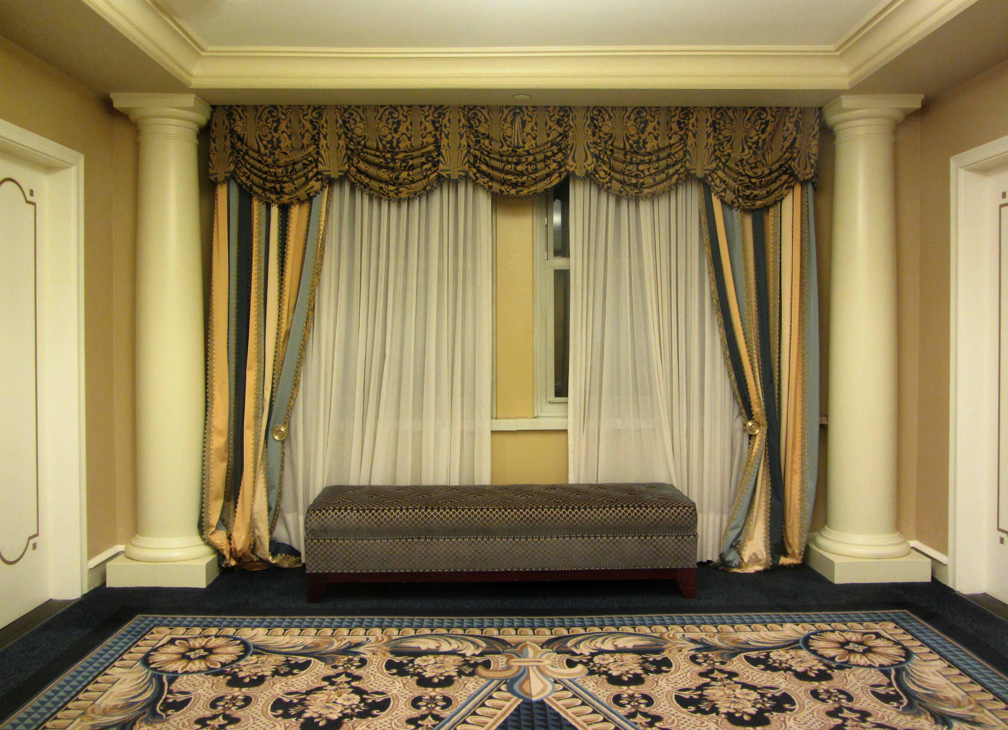 Hintergrundbilder : Vorhang, Zimmer, Innenarchitektur, Decke ...