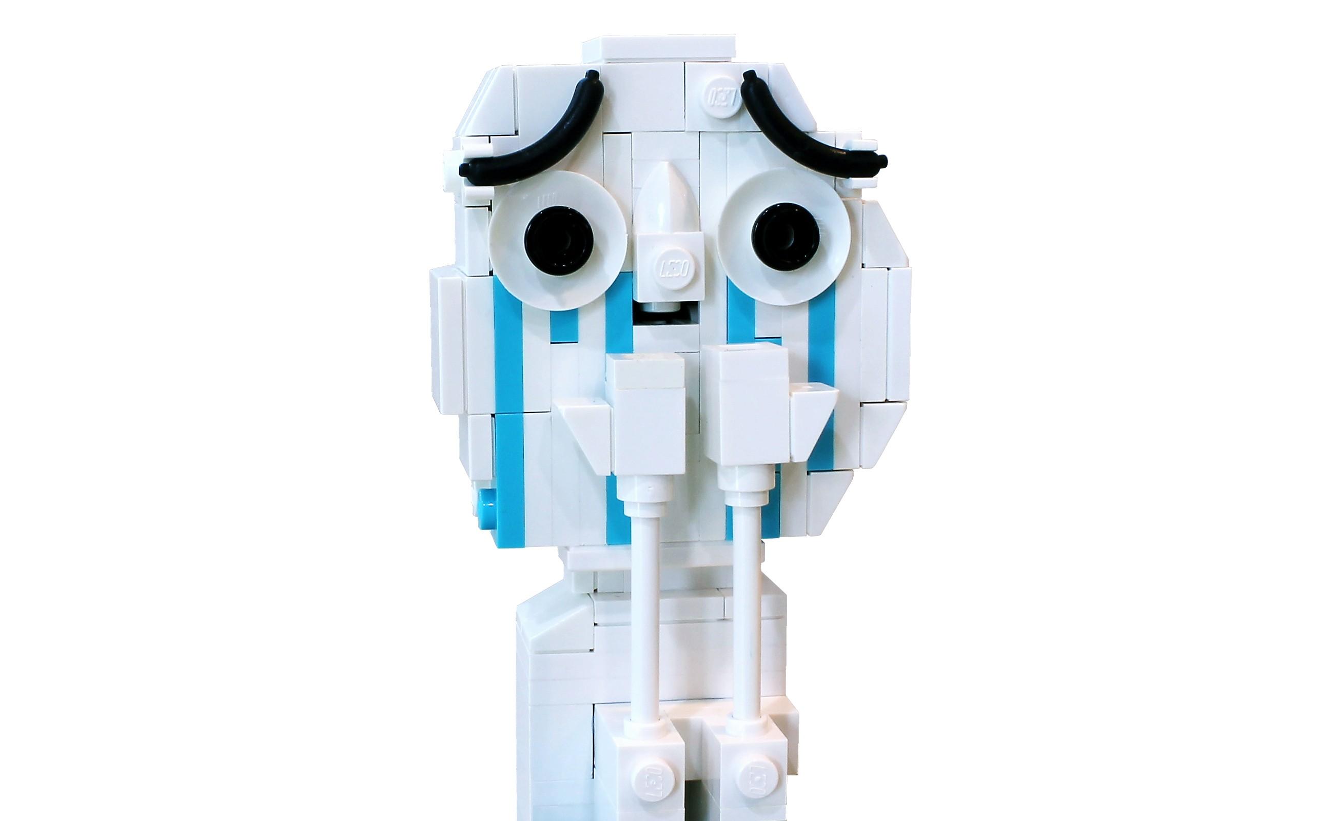 cute face tears comic LEGO crying rage meme cuteness overload moc afol 980921 wallpaper cute, face, tears, comic, lego, crying, rage, meme