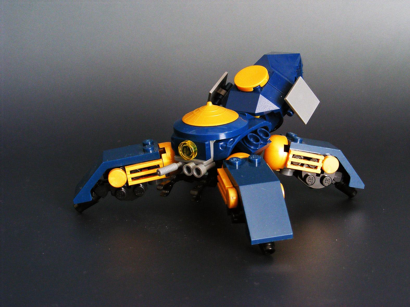 Taustakuvat Cyberpunk Robotti Auto Tila Ajoneuvo Keltainen