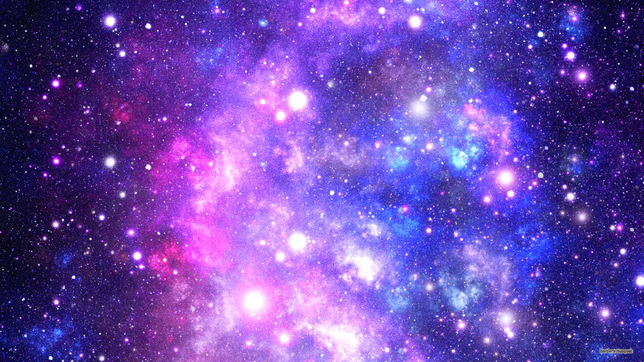 dark blue galaxy pink purple sky 1779719