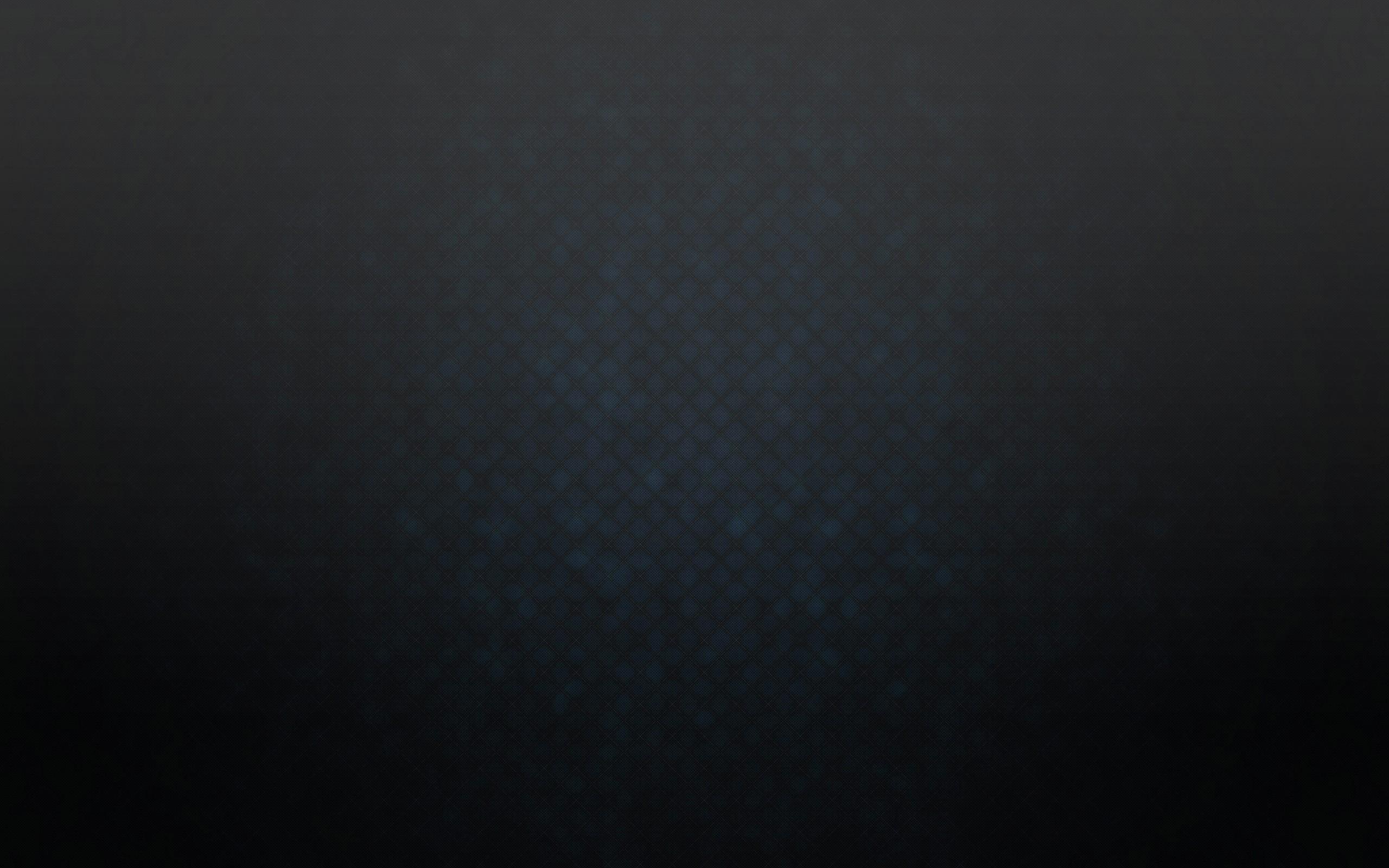 배경 화면 : 어두운, 무늬, 조직, 짙은 회색